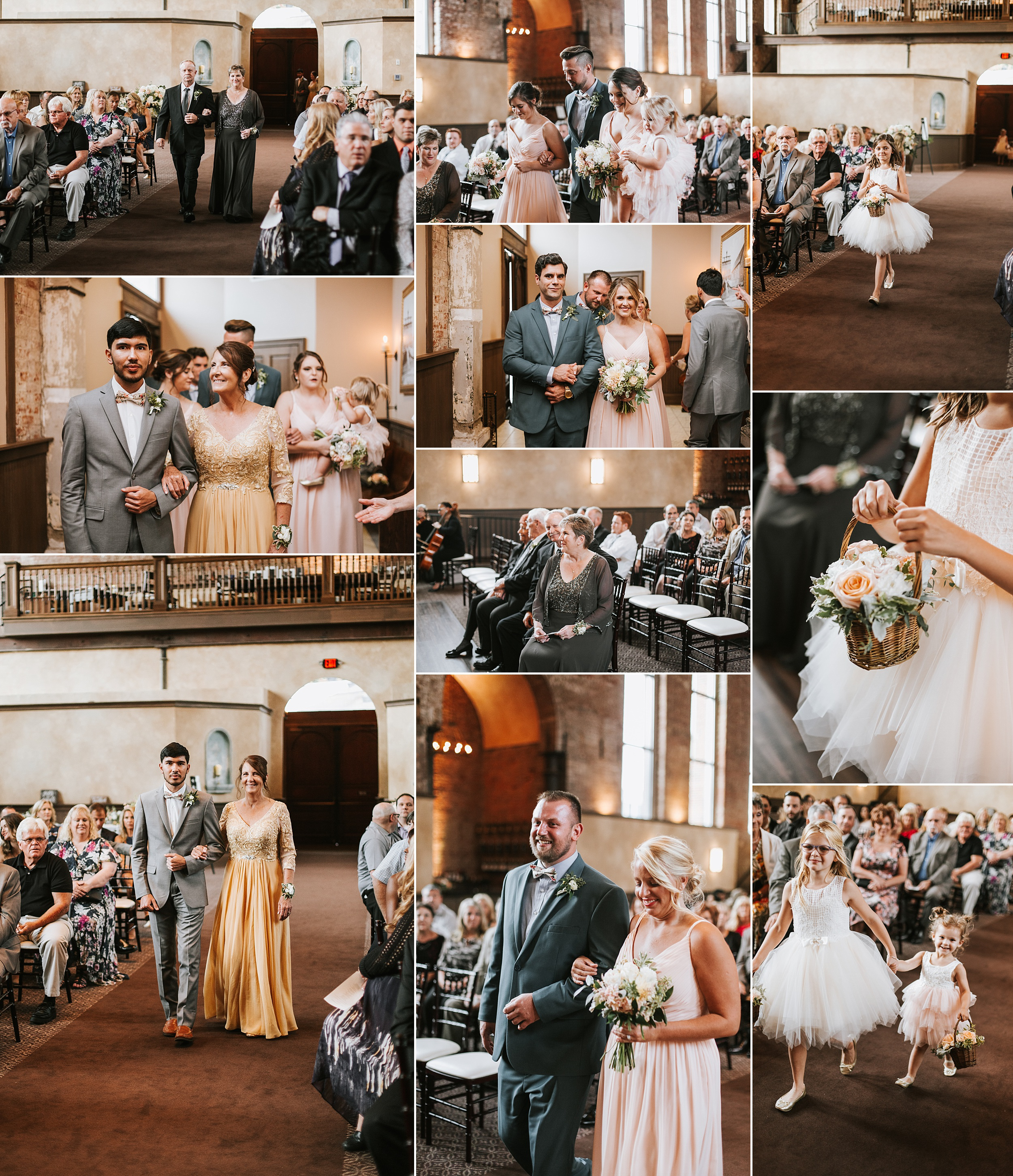 Brooke Townsend Photography - Cincinnati Wedding Photographer (100 of 170).jpg