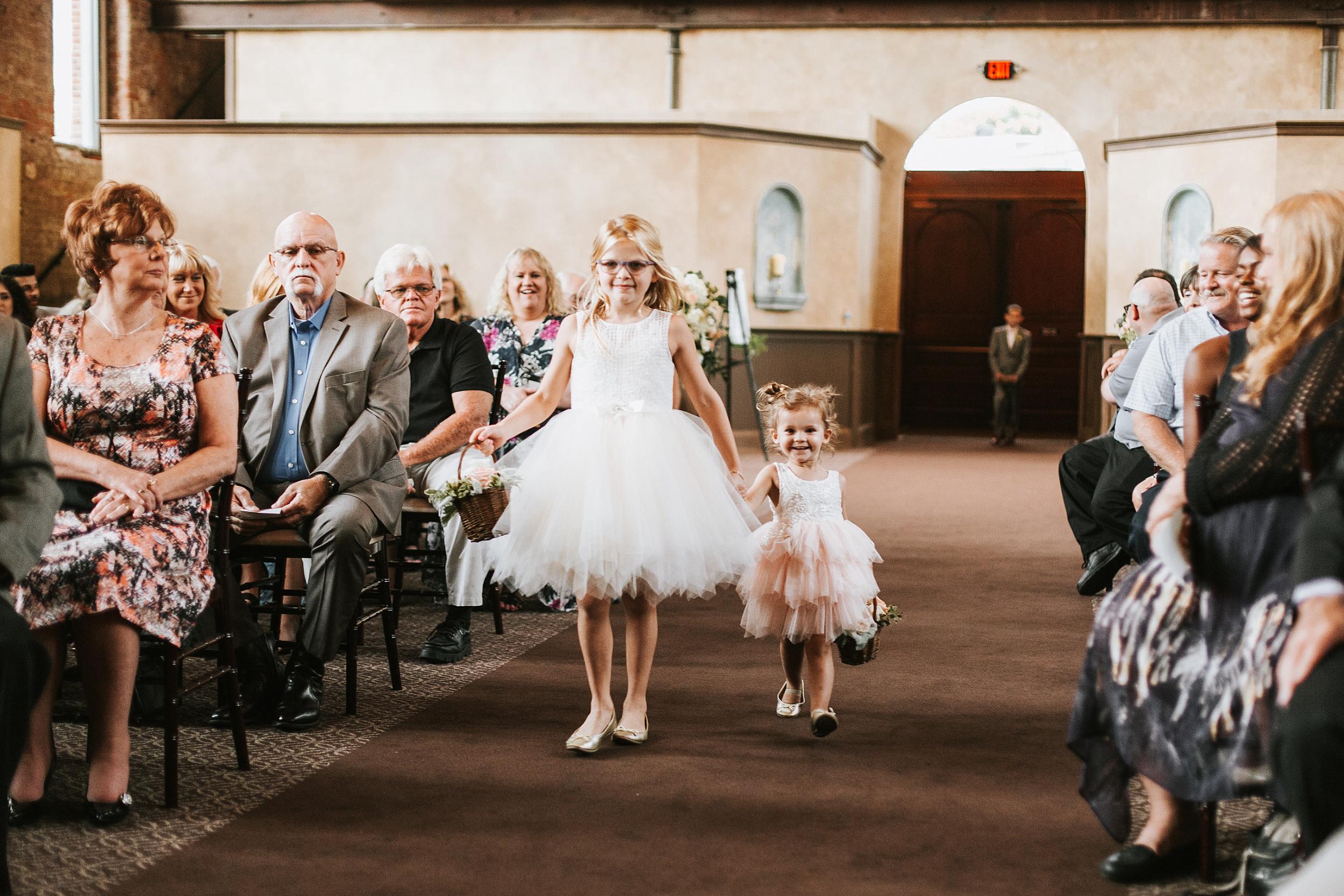 Brooke Townsend Photography - Cincinnati Wedding Photographer (102 of 170).jpg