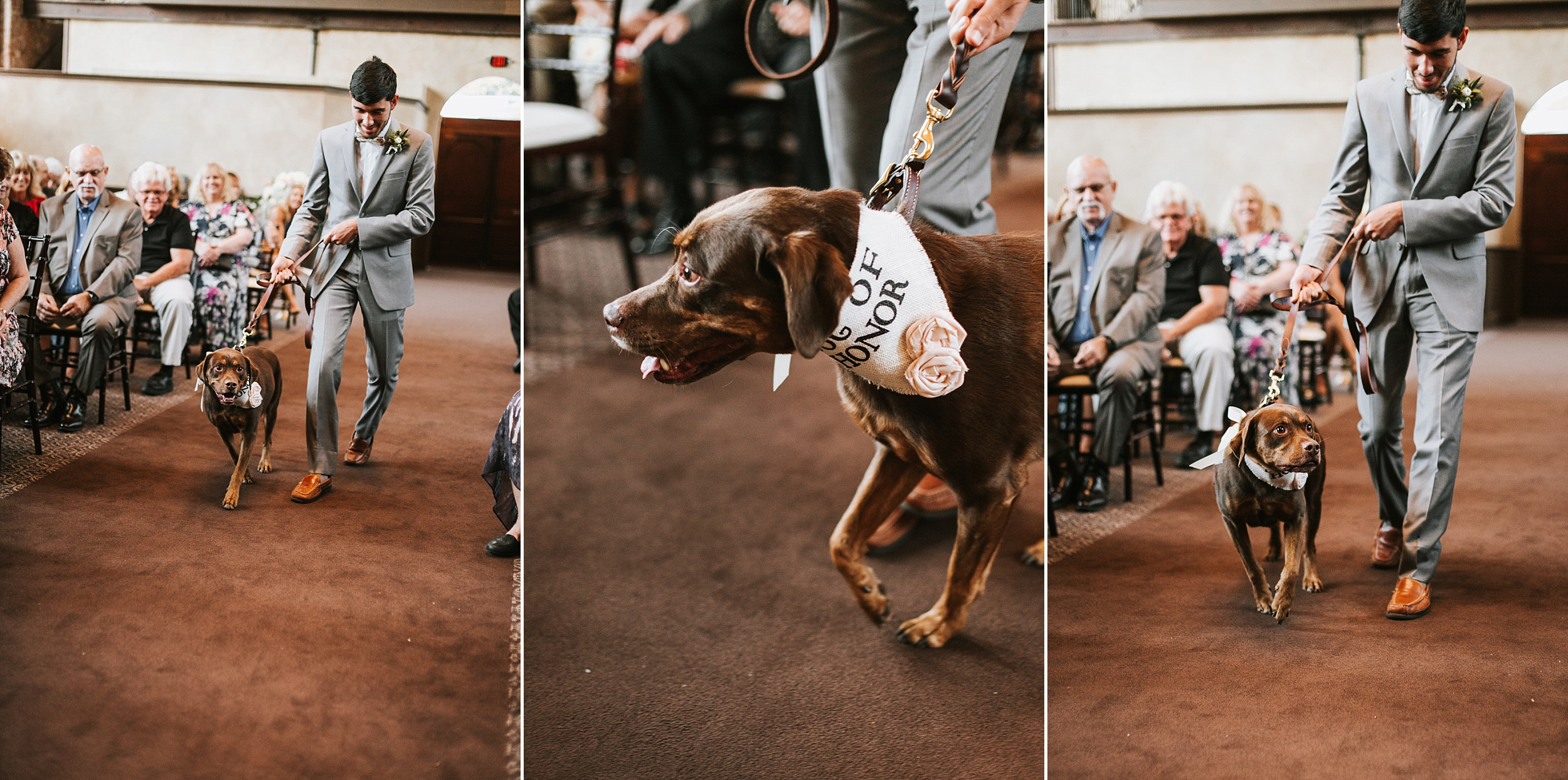 Brooke Townsend Photography - Cincinnati Wedding Photographer (105 of 170).jpg