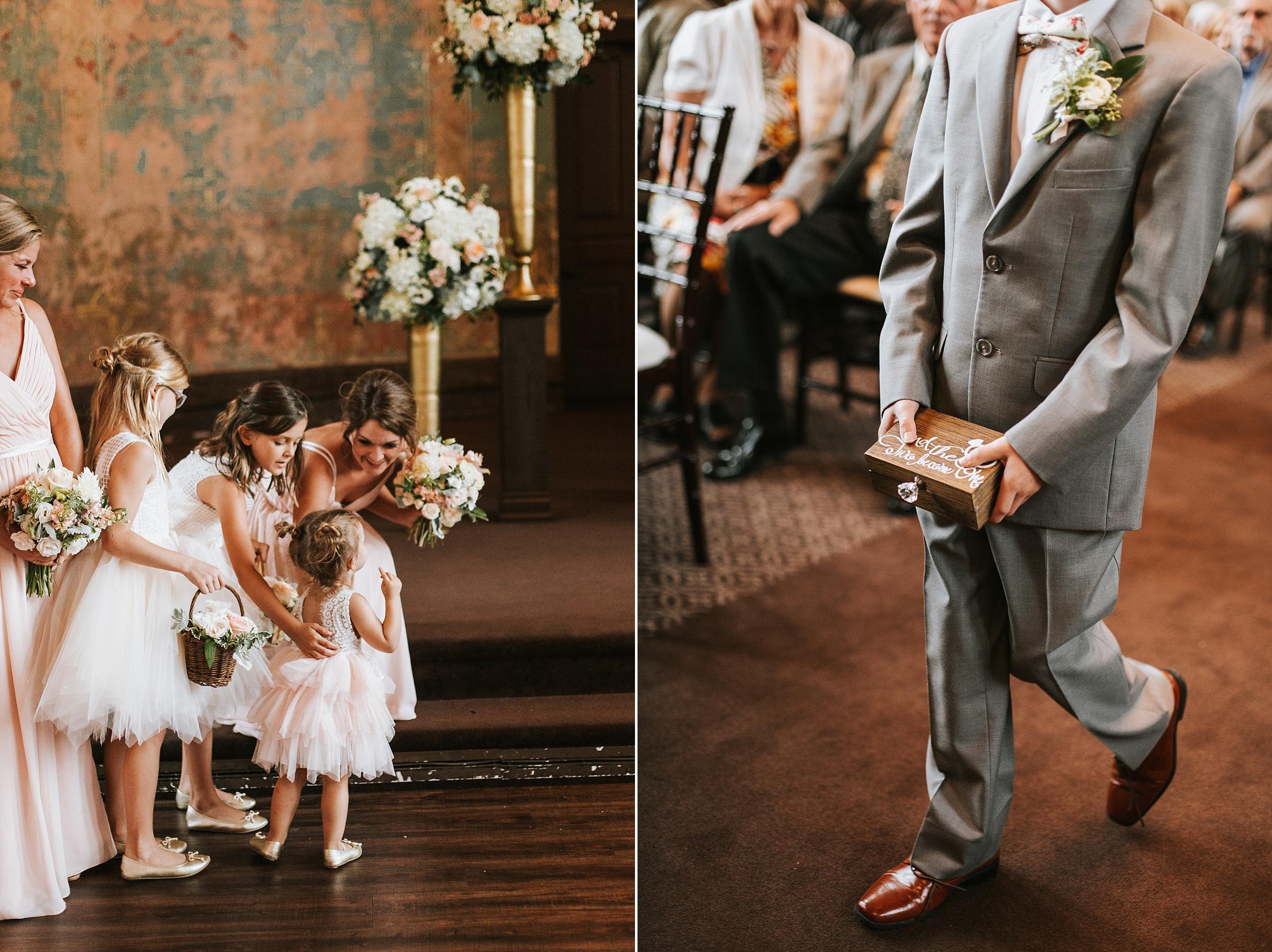 Brooke Townsend Photography - Cincinnati Wedding Photographer (104 of 170).jpg