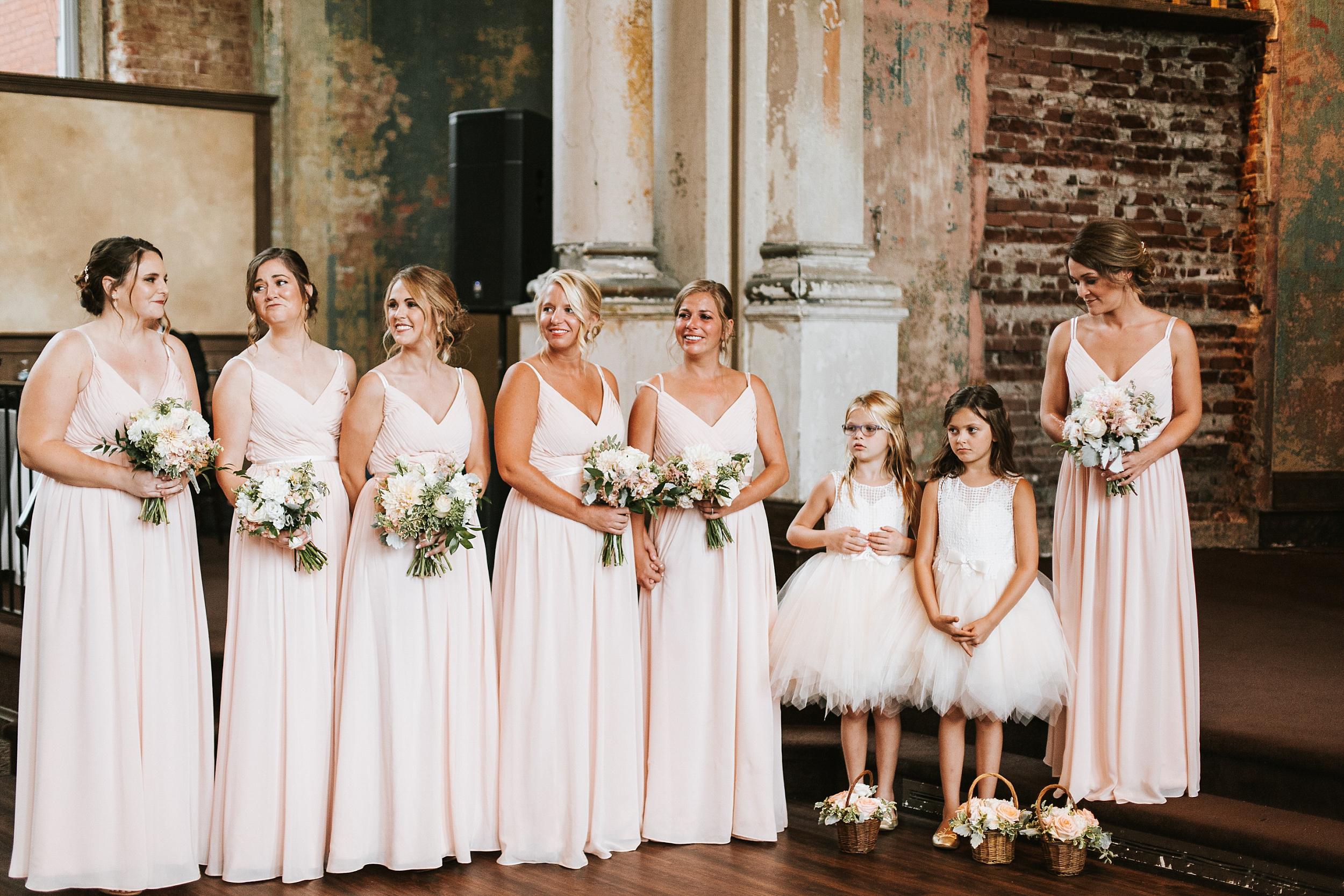 Brooke Townsend Photography - Cincinnati Wedding Photographer (107 of 170).jpg