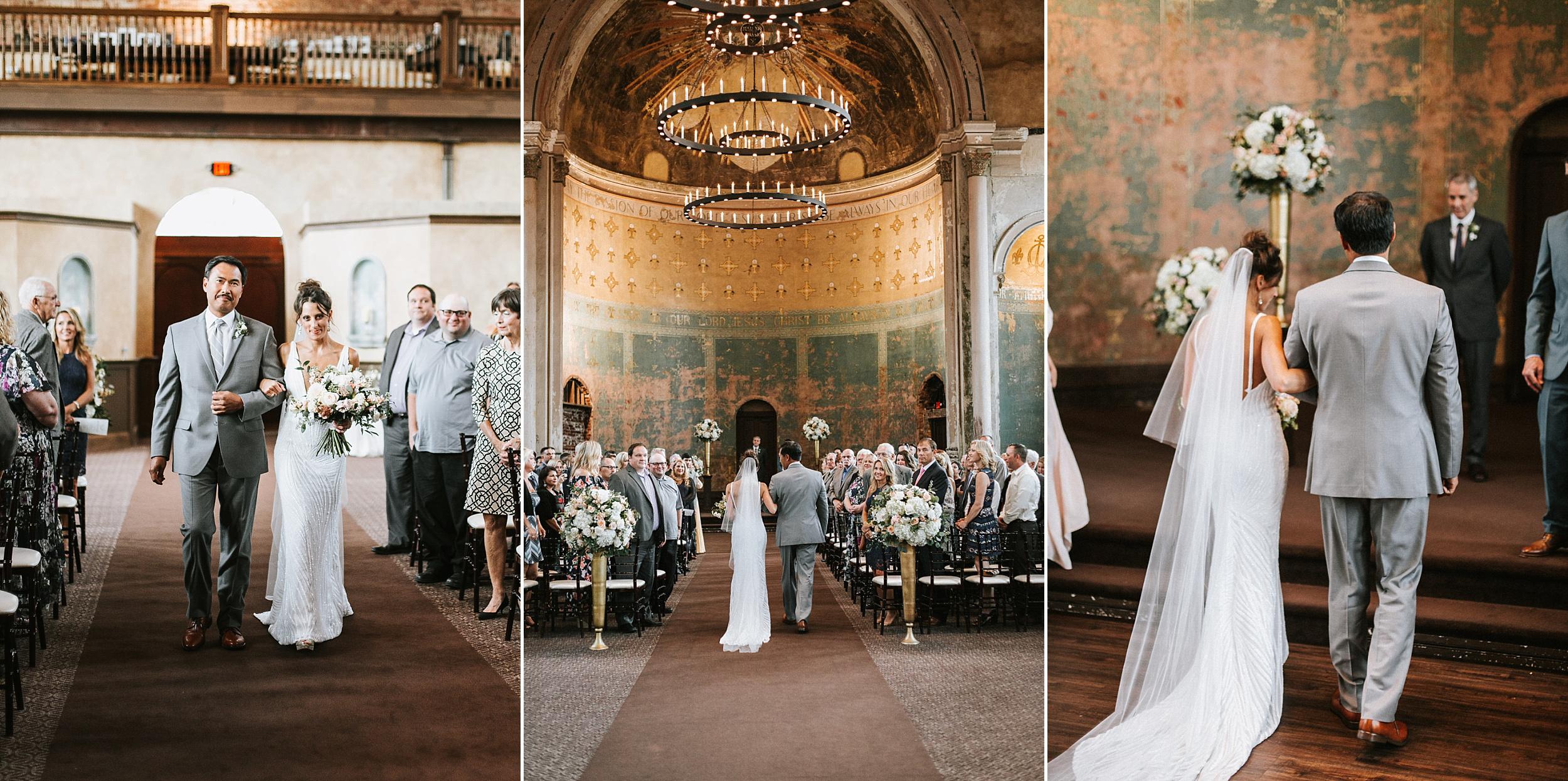 Brooke Townsend Photography - Cincinnati Wedding Photographer (109 of 170).jpg