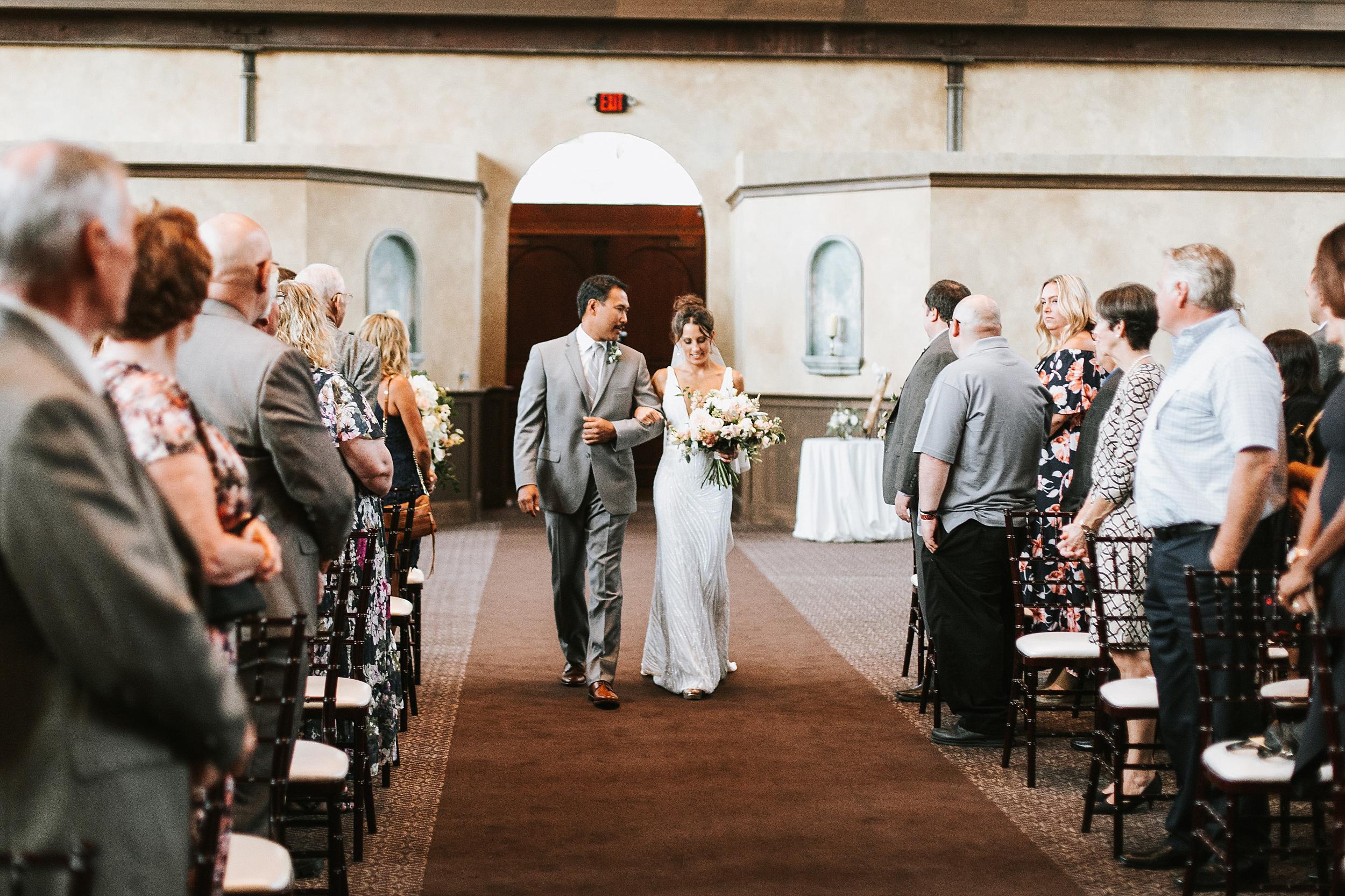 Brooke Townsend Photography - Cincinnati Wedding Photographer (108 of 170).jpg