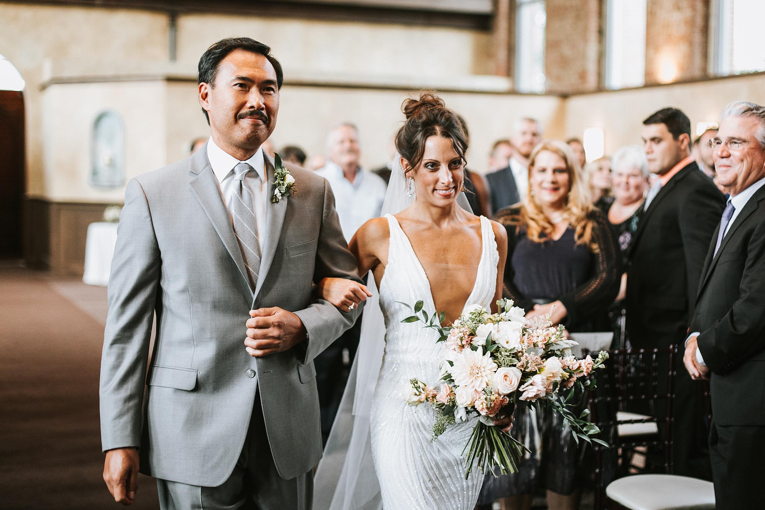 Brooke Townsend Photography - Cincinnati Wedding Photographer (110 of 170).jpg