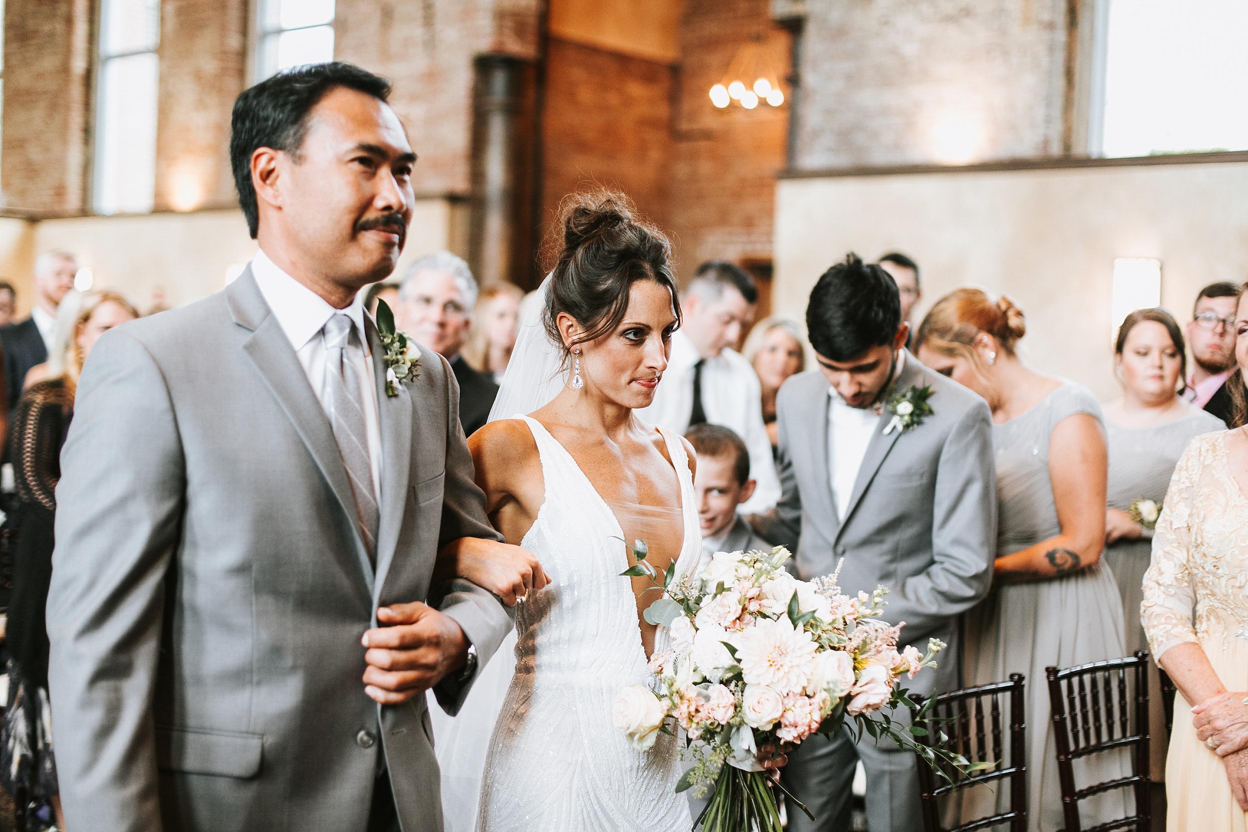 Brooke Townsend Photography - Cincinnati Wedding Photographer (111 of 170).jpg