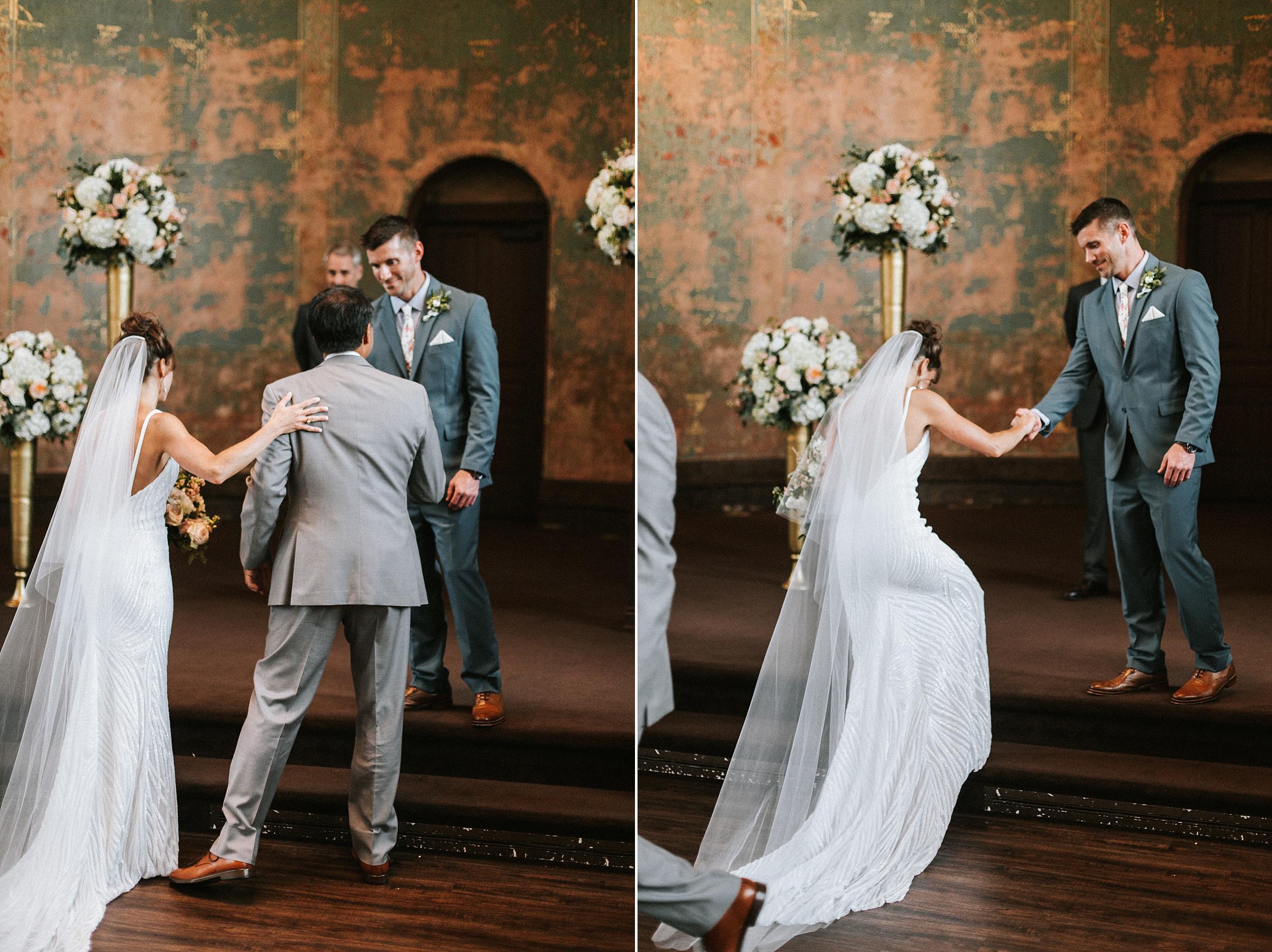Brooke Townsend Photography - Cincinnati Wedding Photographer (112 of 170).jpg