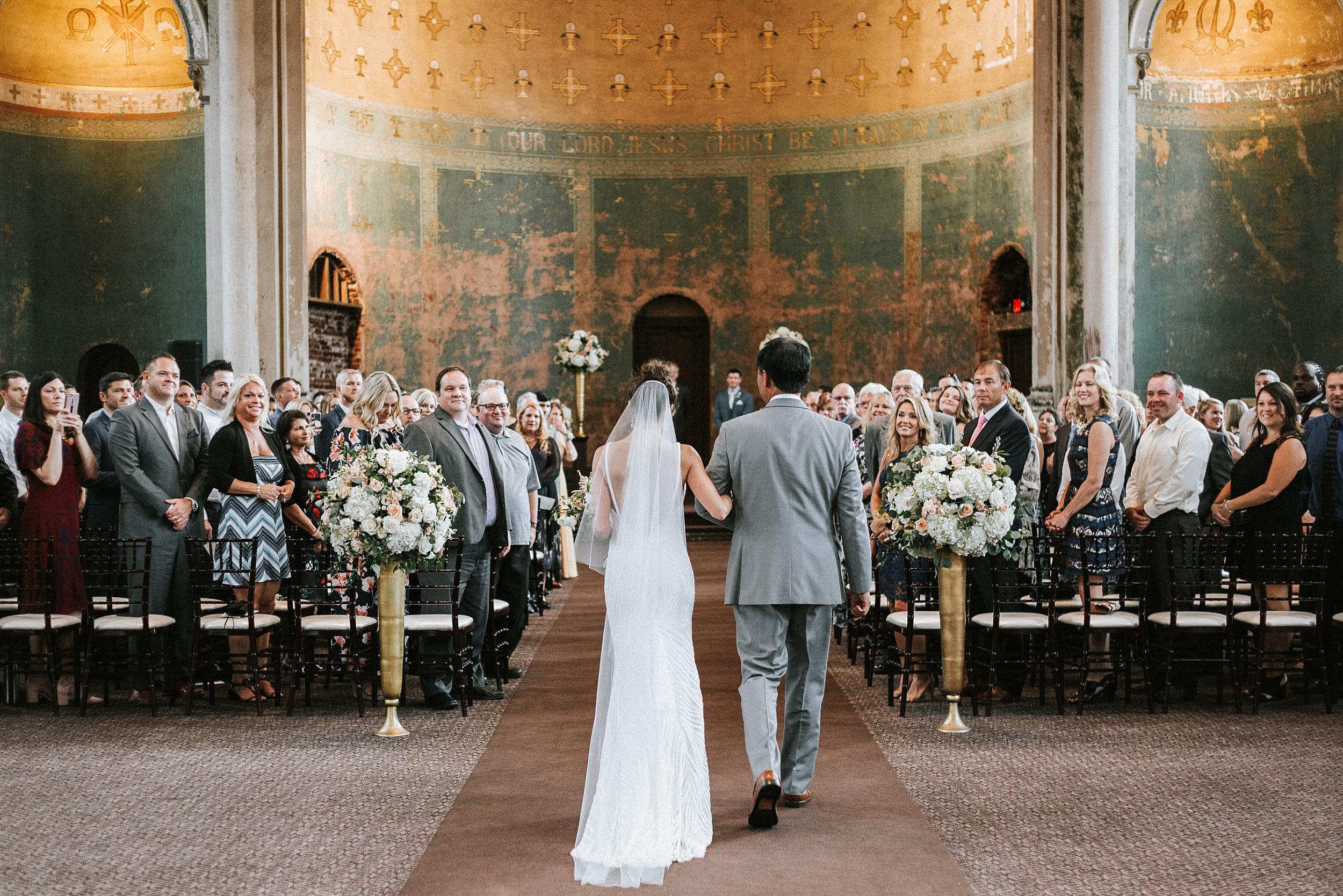 Brooke Townsend Photography - Cincinnati Wedding Photographer (113 of 170).jpg