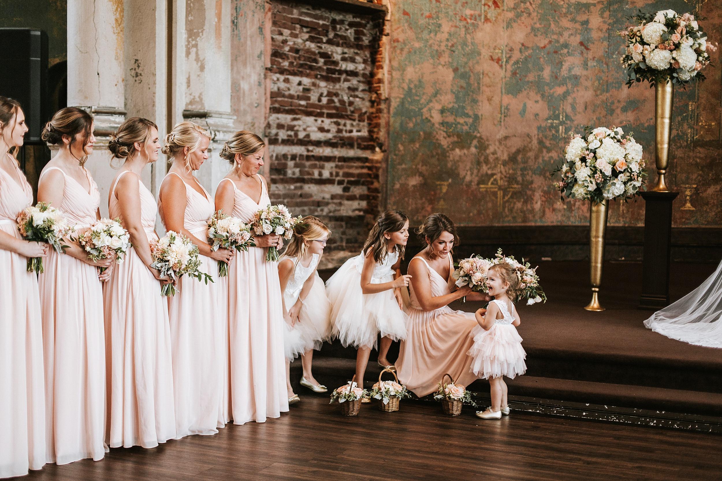 Brooke Townsend Photography - Cincinnati Wedding Photographer (115 of 170).jpg