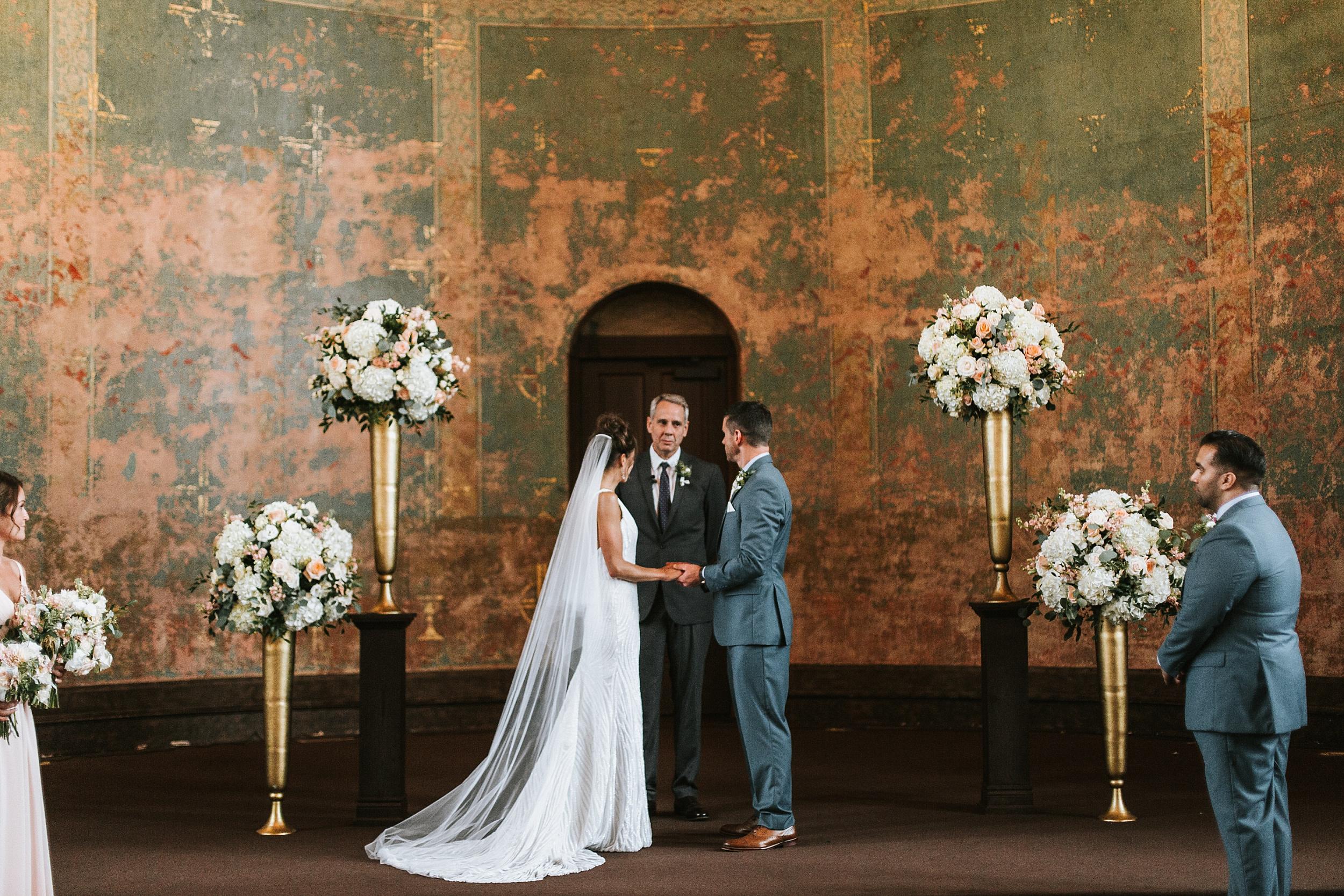Brooke Townsend Photography - Cincinnati Wedding Photographer (116 of 170).jpg