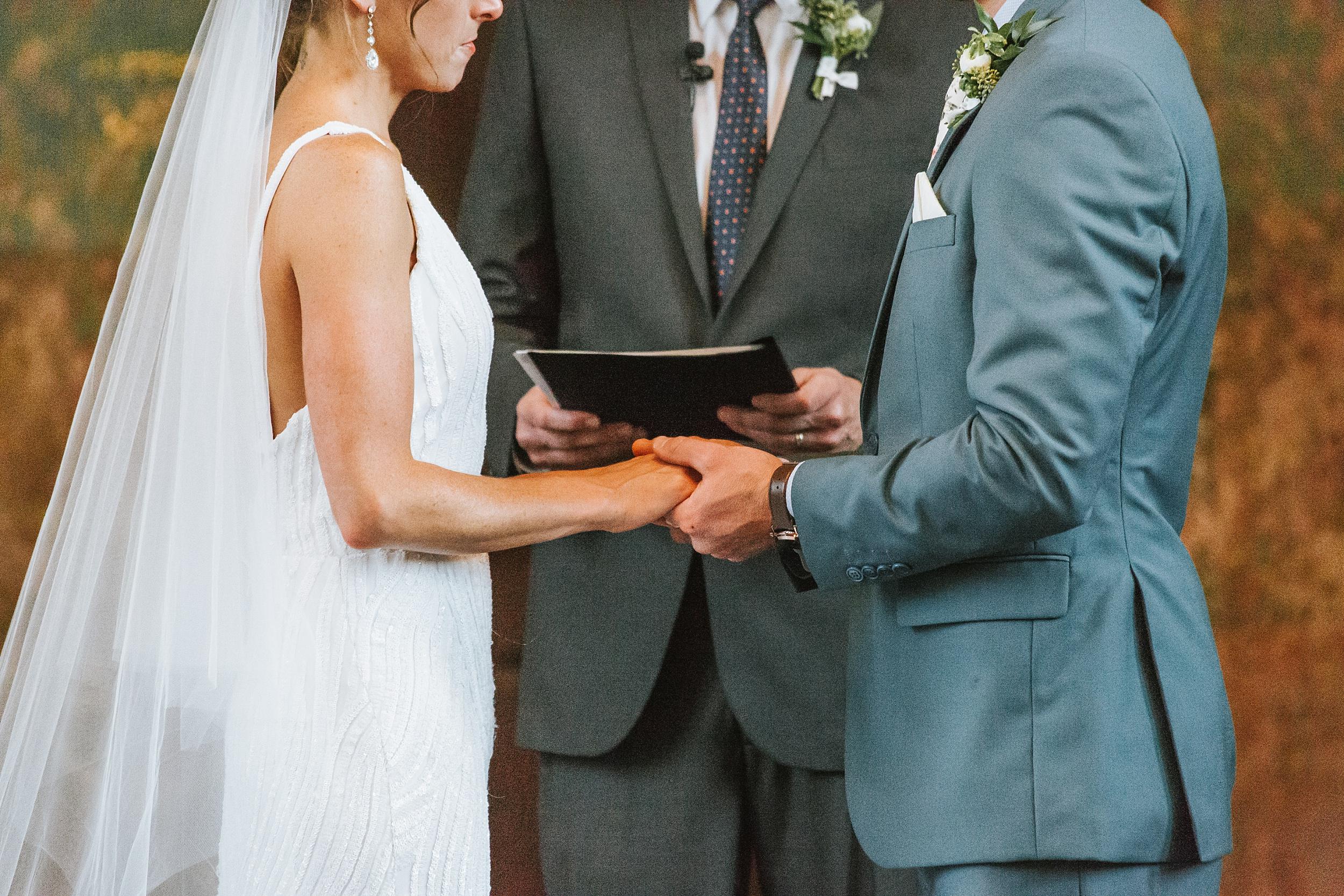 Brooke Townsend Photography - Cincinnati Wedding Photographer (119 of 170).jpg
