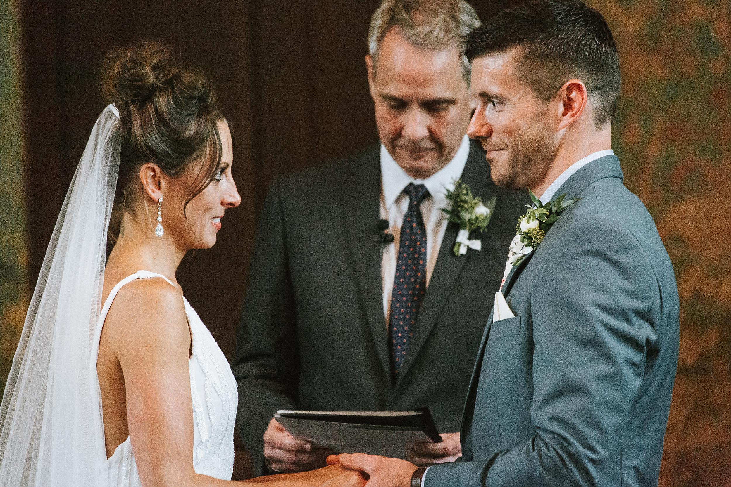 Brooke Townsend Photography - Cincinnati Wedding Photographer (121 of 170).jpg