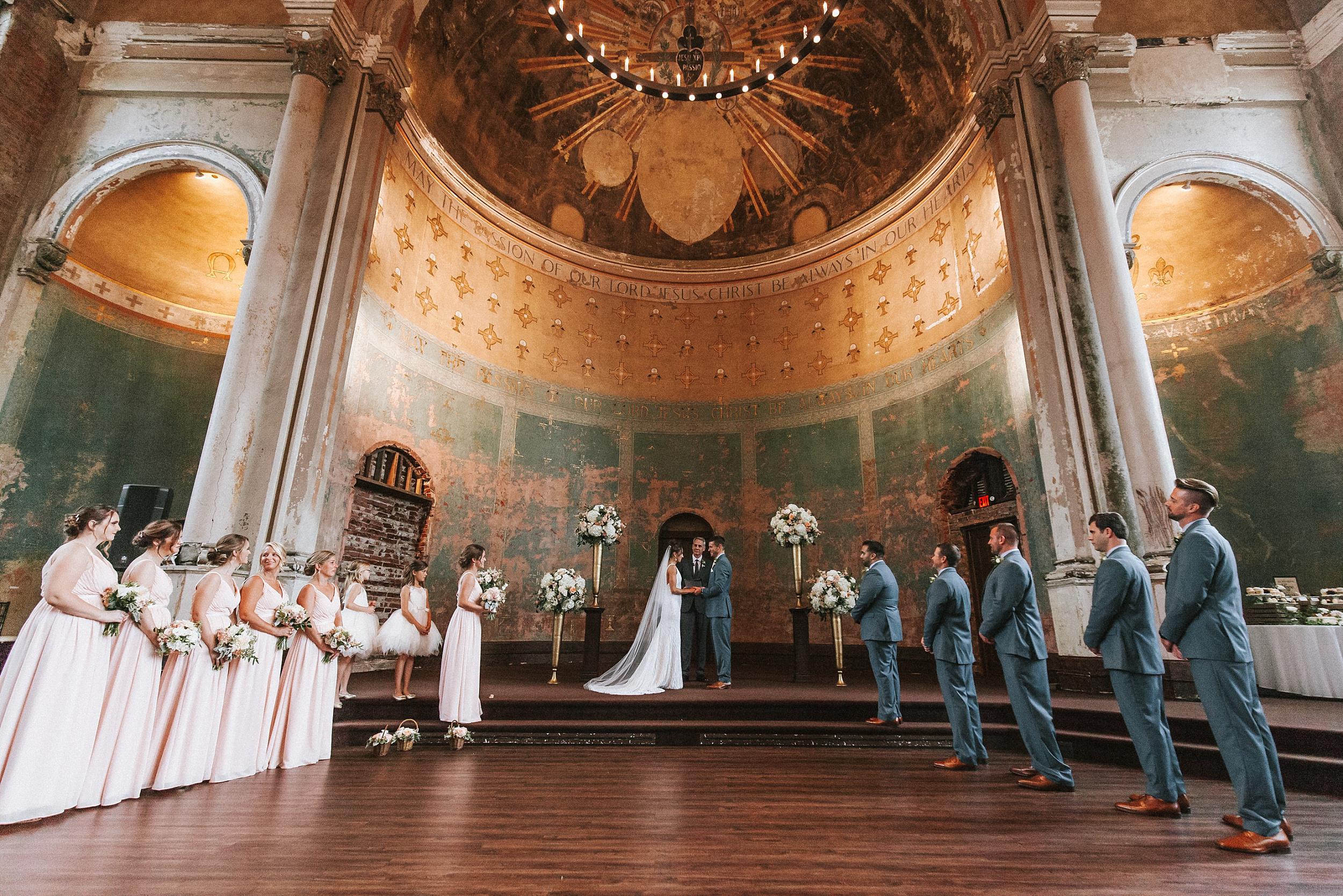 Brooke Townsend Photography - Cincinnati Wedding Photographer (124 of 170).jpg