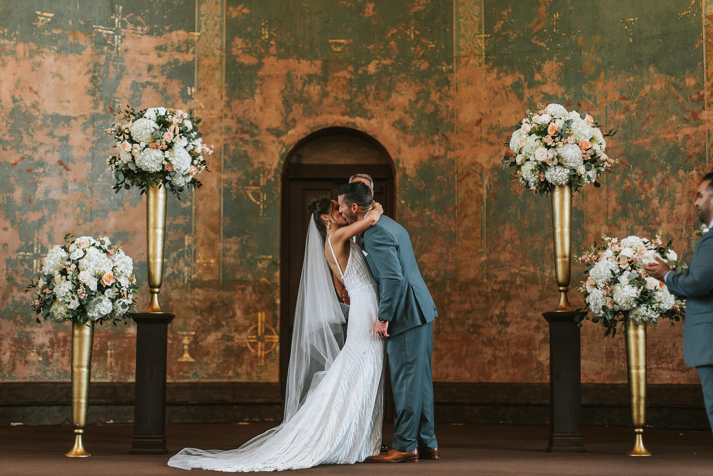 Brooke Townsend Photography - Cincinnati Wedding Photographer (125 of 170).jpg