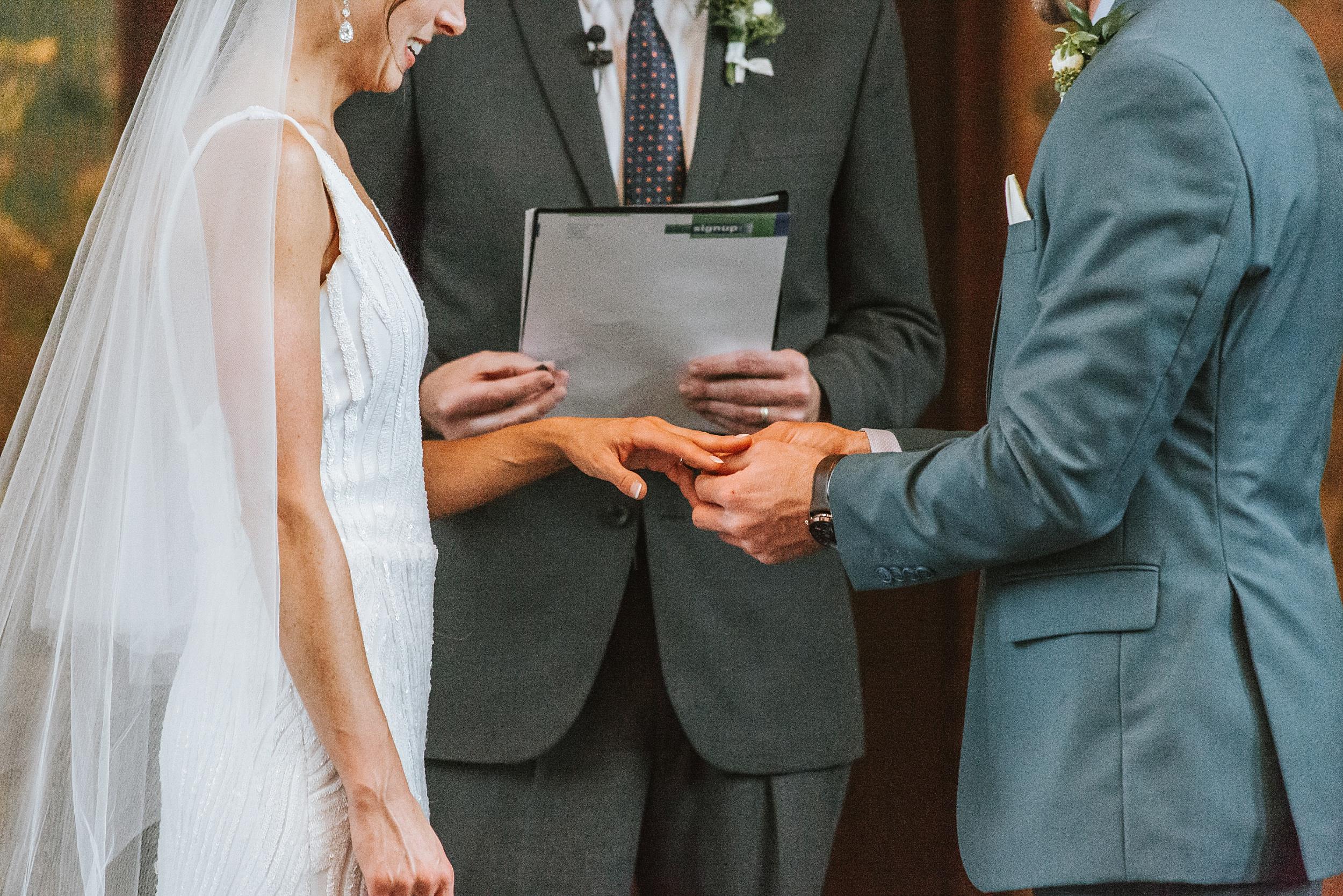 Brooke Townsend Photography - Cincinnati Wedding Photographer (127 of 170).jpg