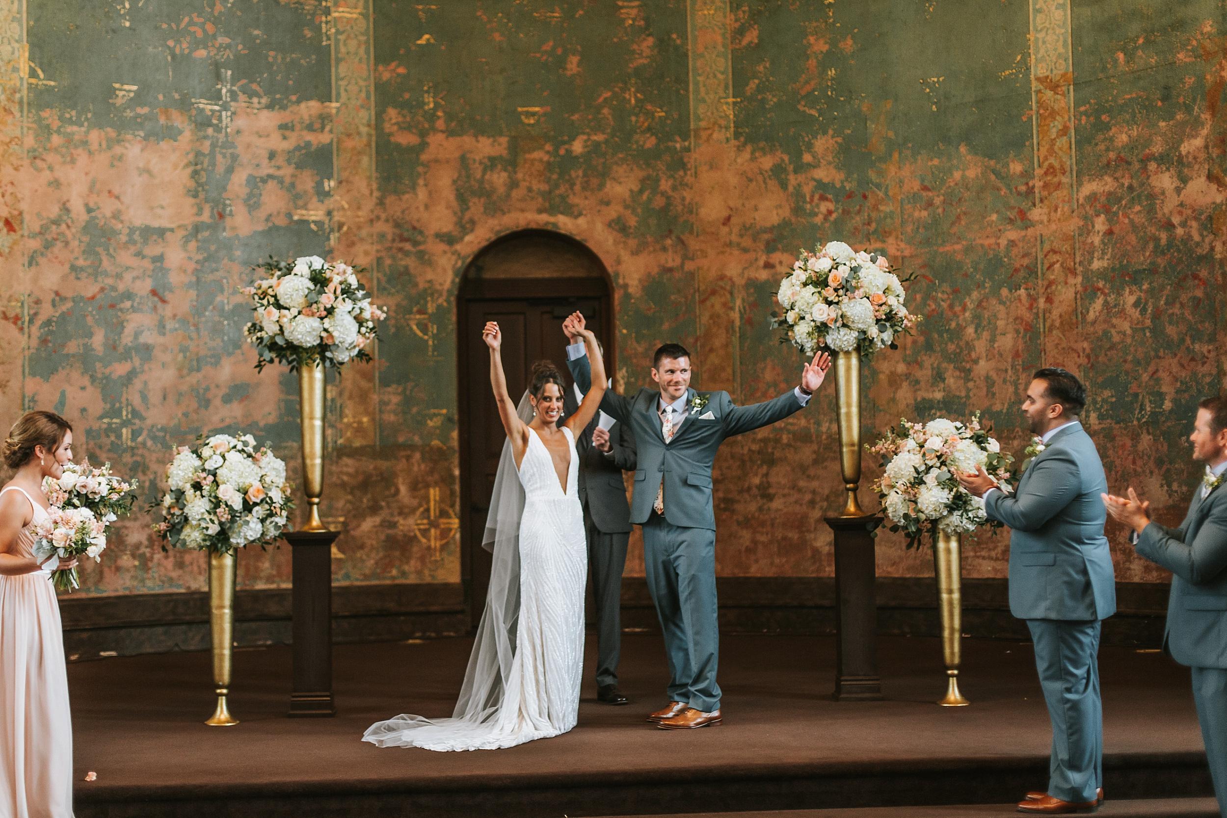 Brooke Townsend Photography - Cincinnati Wedding Photographer (129 of 170).jpg