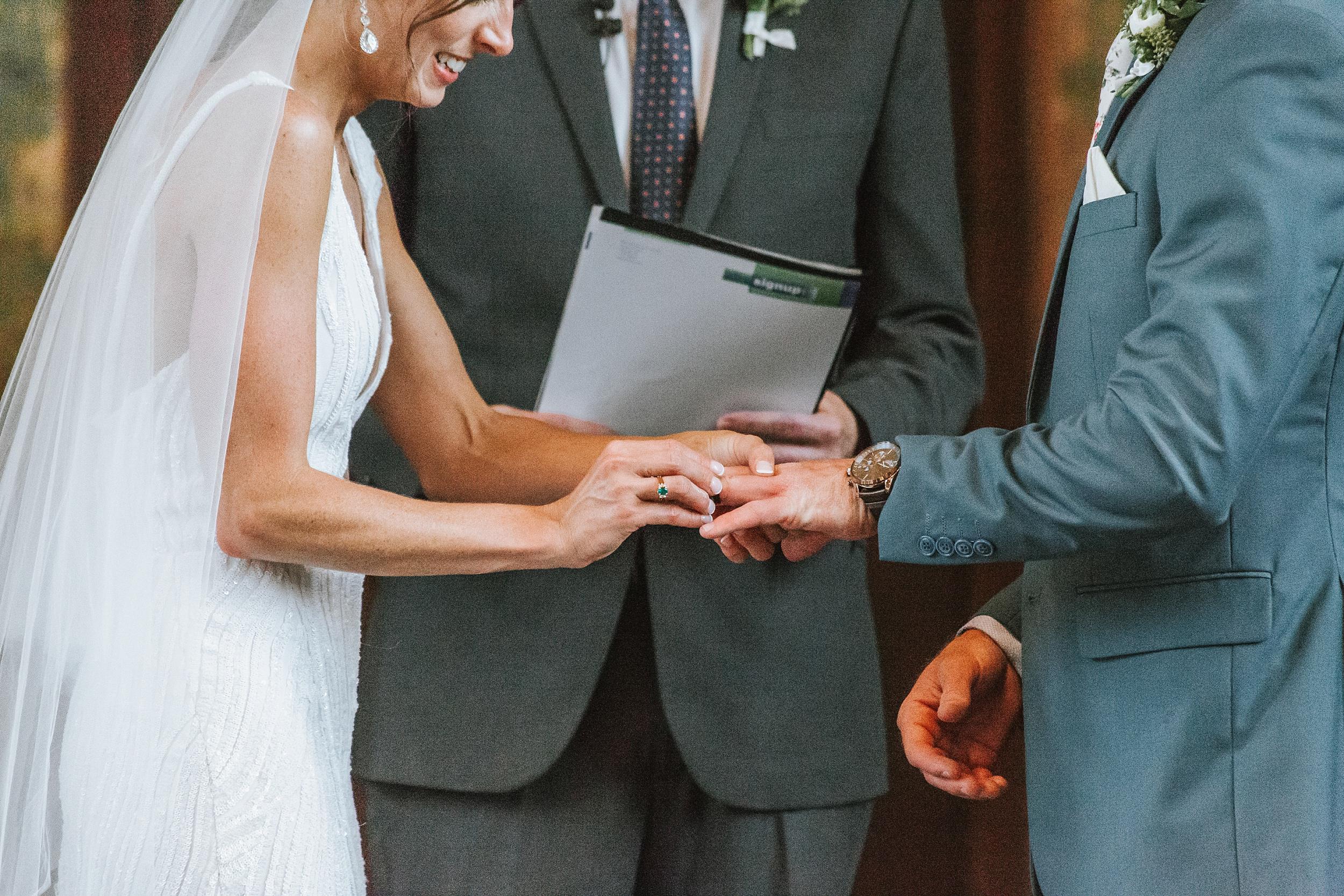 Brooke Townsend Photography - Cincinnati Wedding Photographer (130 of 170).jpg