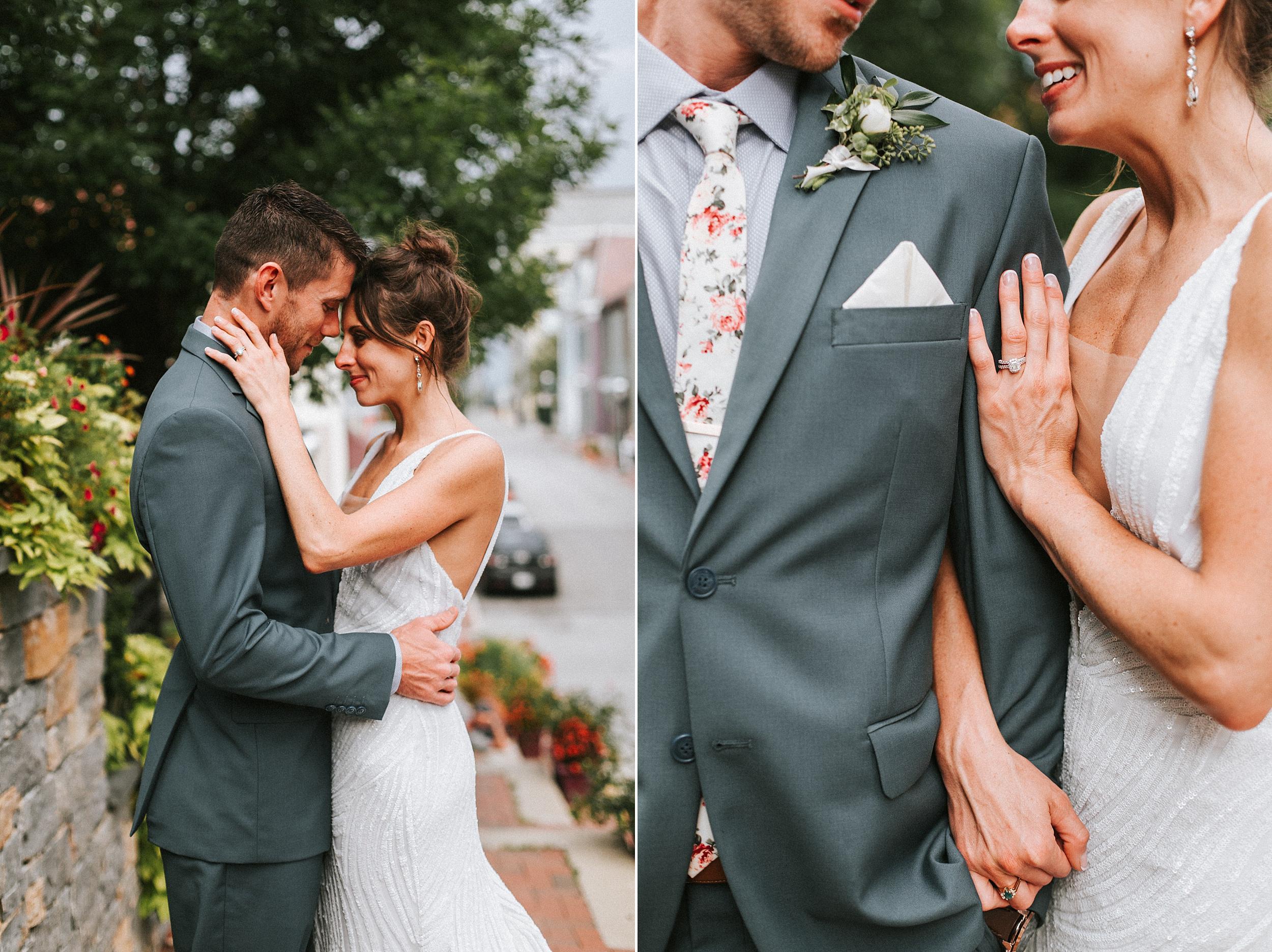 Brooke Townsend Photography - Cincinnati Wedding Photographer (137 of 170).jpg