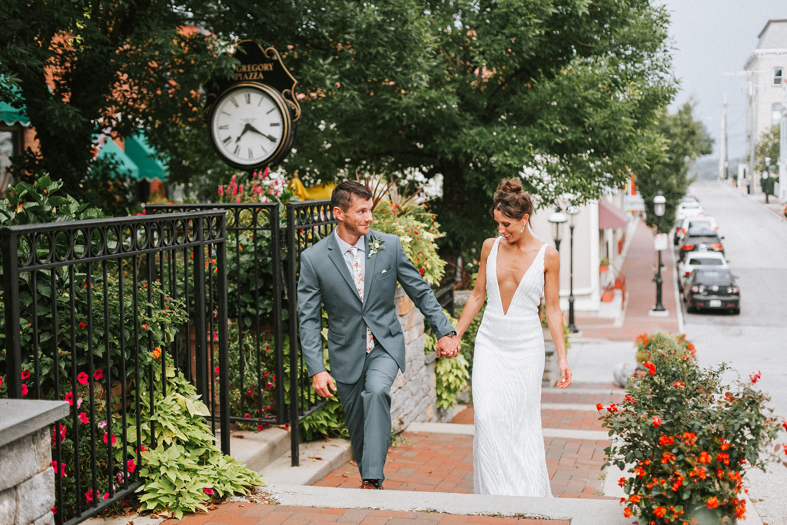 Brooke Townsend Photography - Cincinnati Wedding Photographer (138 of 170).jpg