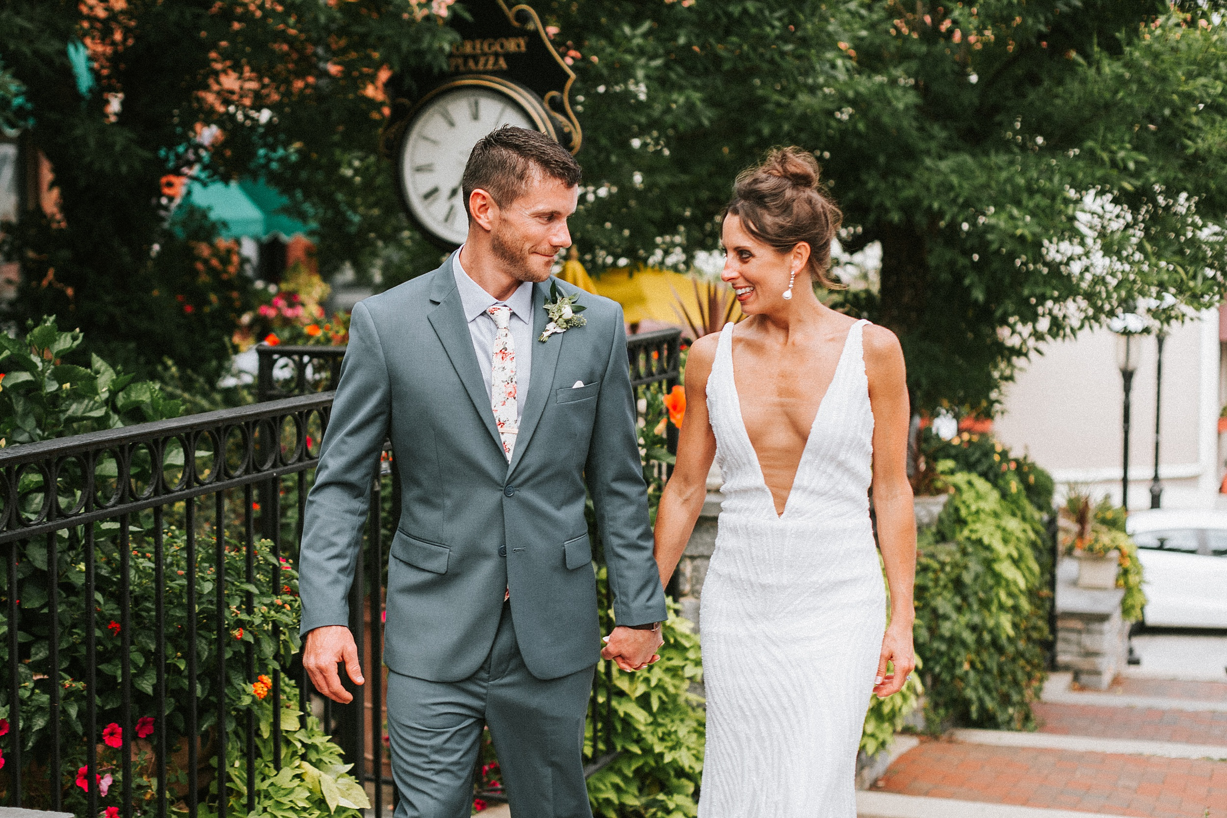 Brooke Townsend Photography - Cincinnati Wedding Photographer (139 of 170).jpg