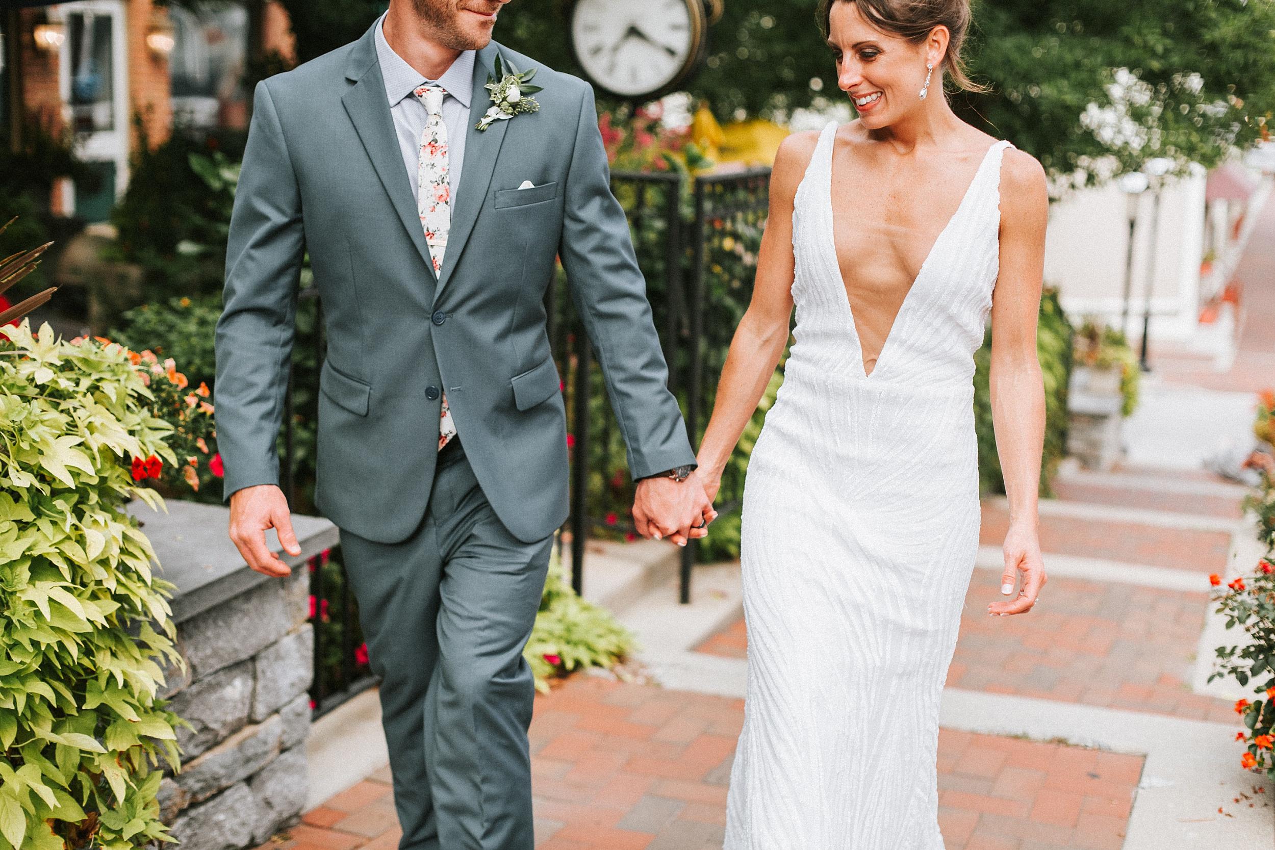 Brooke Townsend Photography - Cincinnati Wedding Photographer (140 of 170).jpg