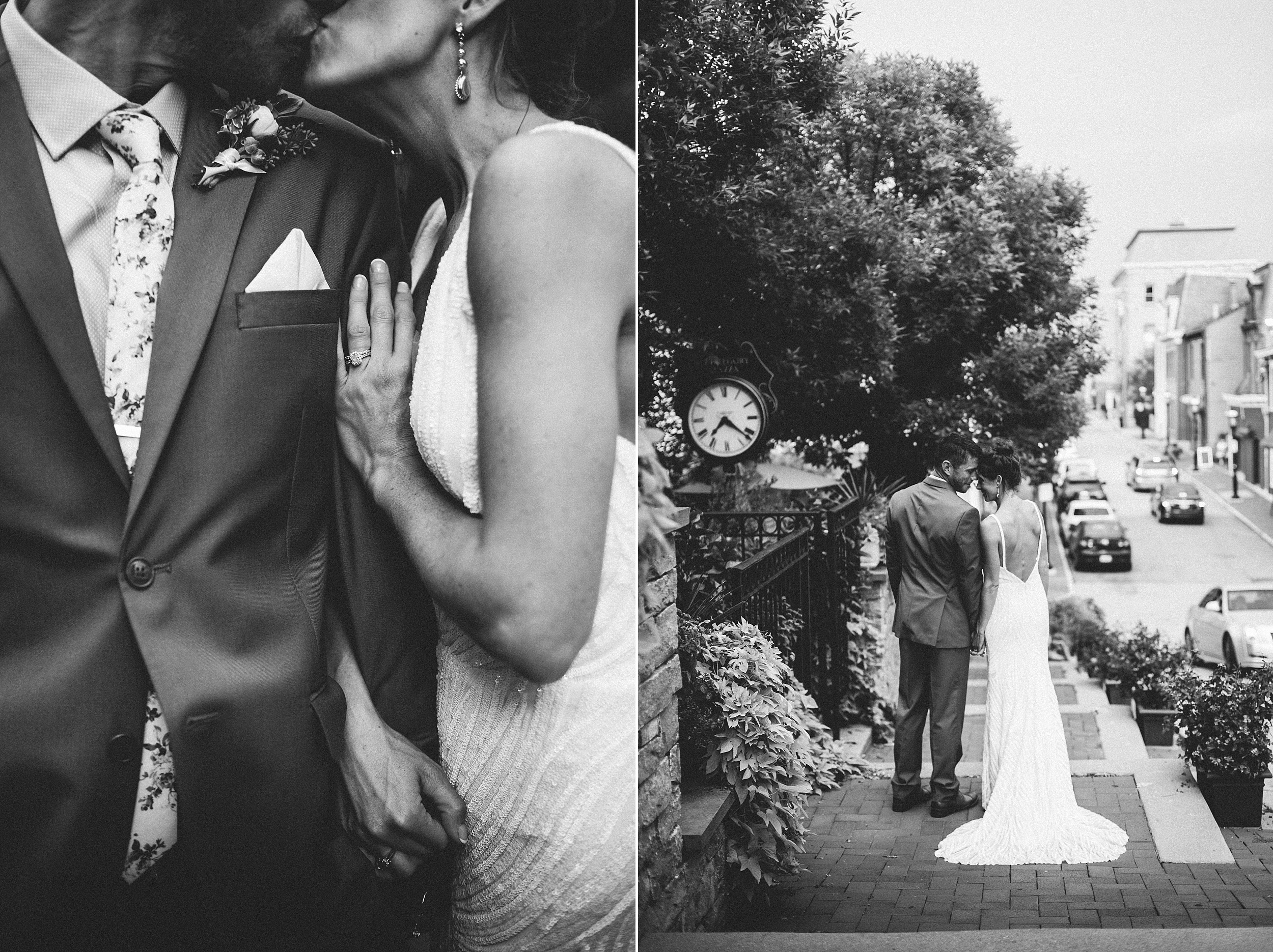 Brooke Townsend Photography - Cincinnati Wedding Photographer (141 of 170).jpg