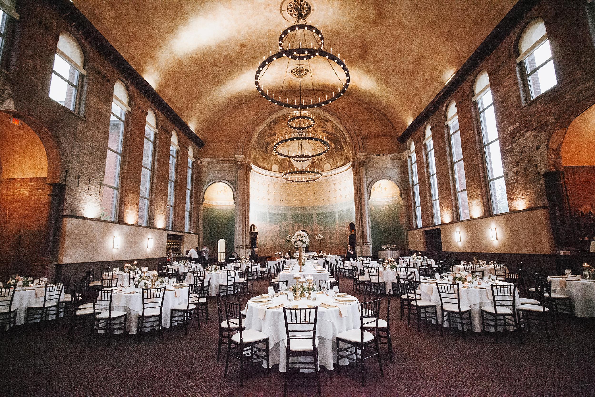 Brooke Townsend Photography - Cincinnati Wedding Photographer (146 of 170).jpg