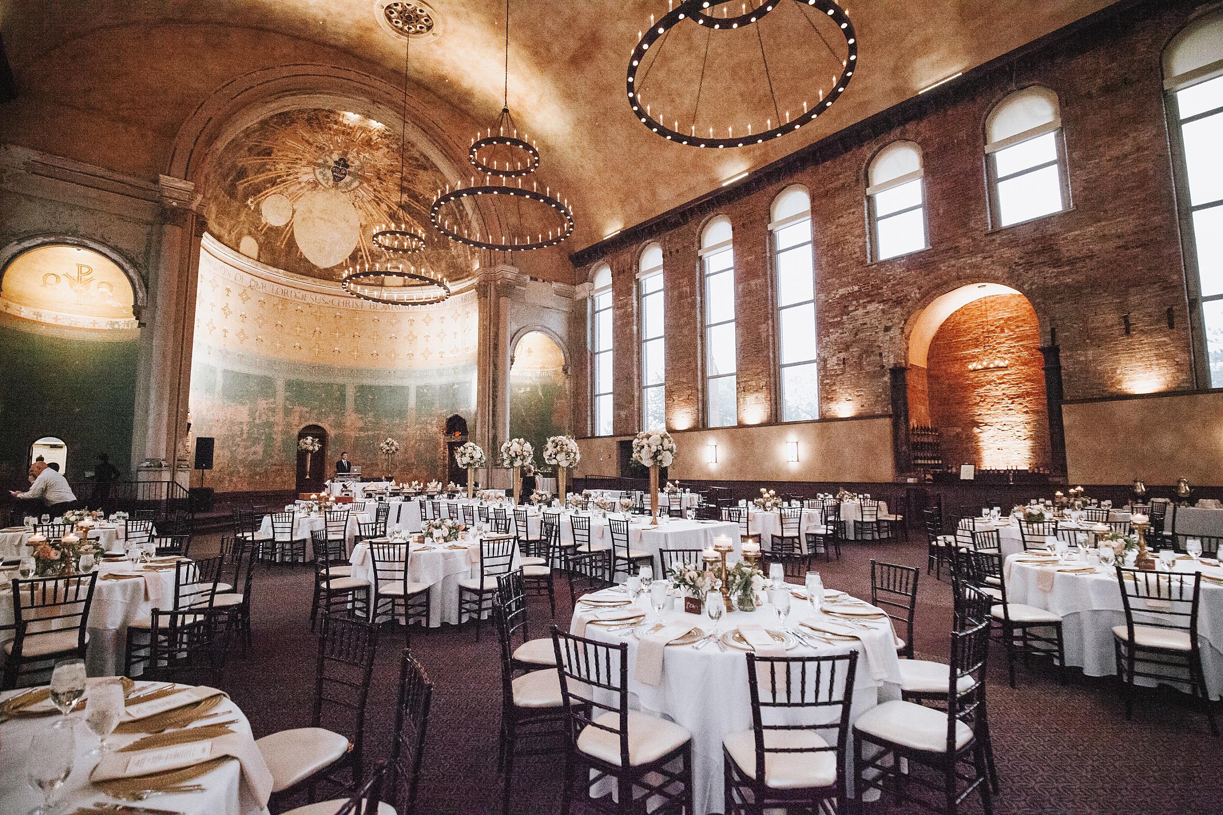 Brooke Townsend Photography - Cincinnati Wedding Photographer (147 of 170).jpg