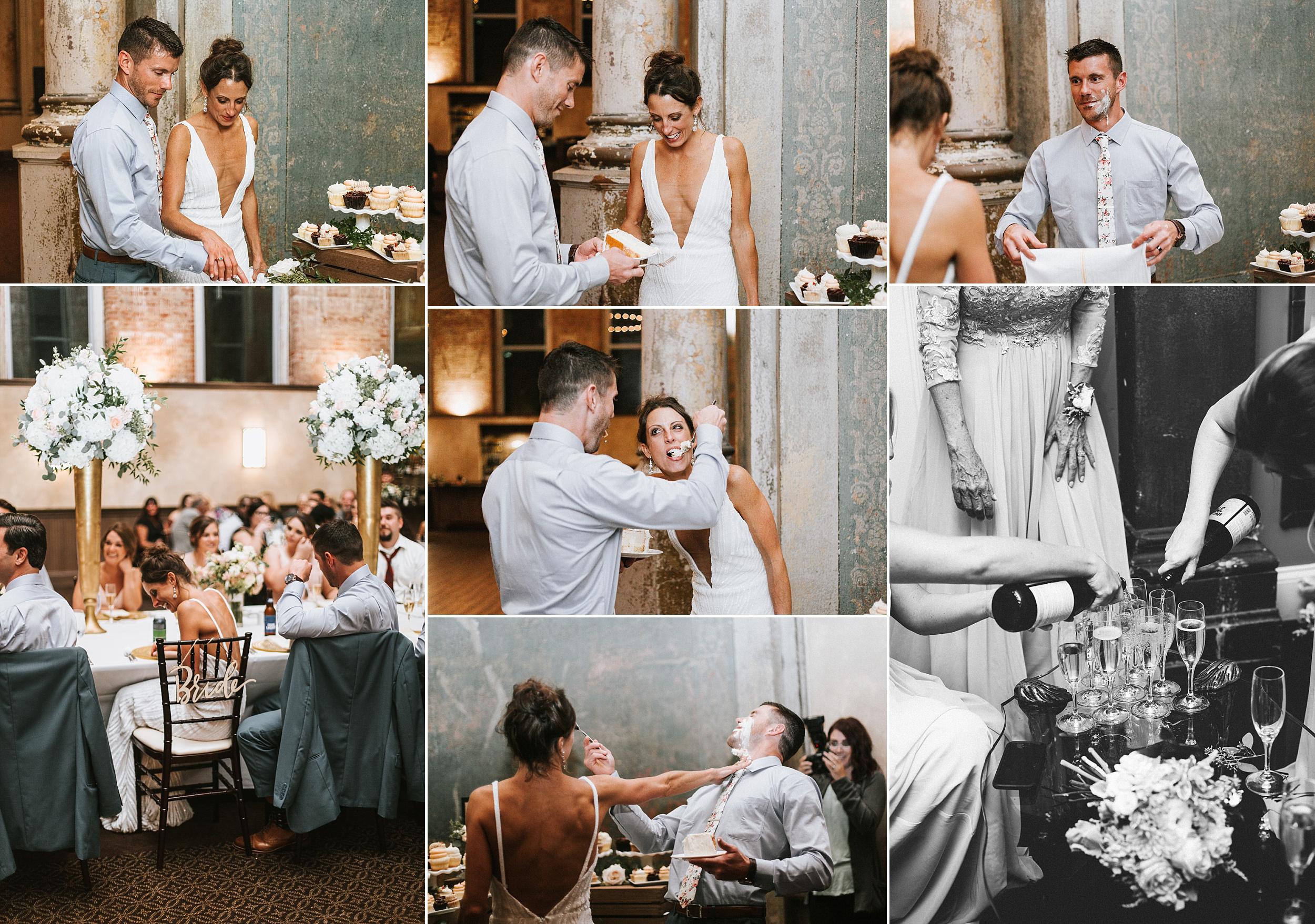 Brooke Townsend Photography - Cincinnati Wedding Photographer (151 of 170).jpg