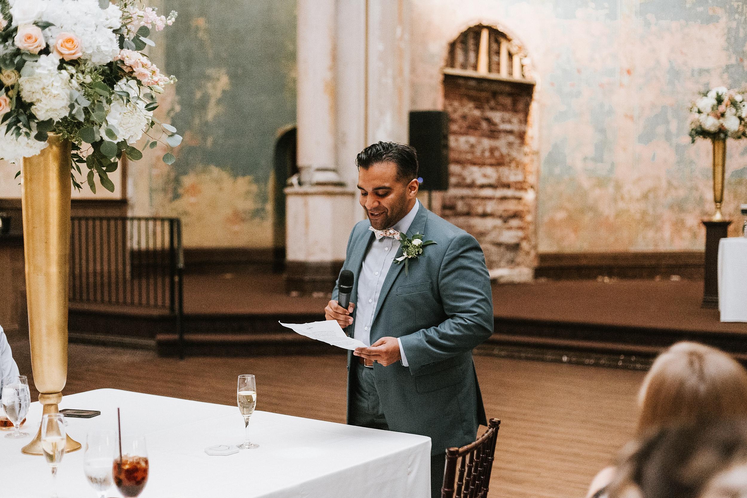 Brooke Townsend Photography - Cincinnati Wedding Photographer (152 of 170).jpg