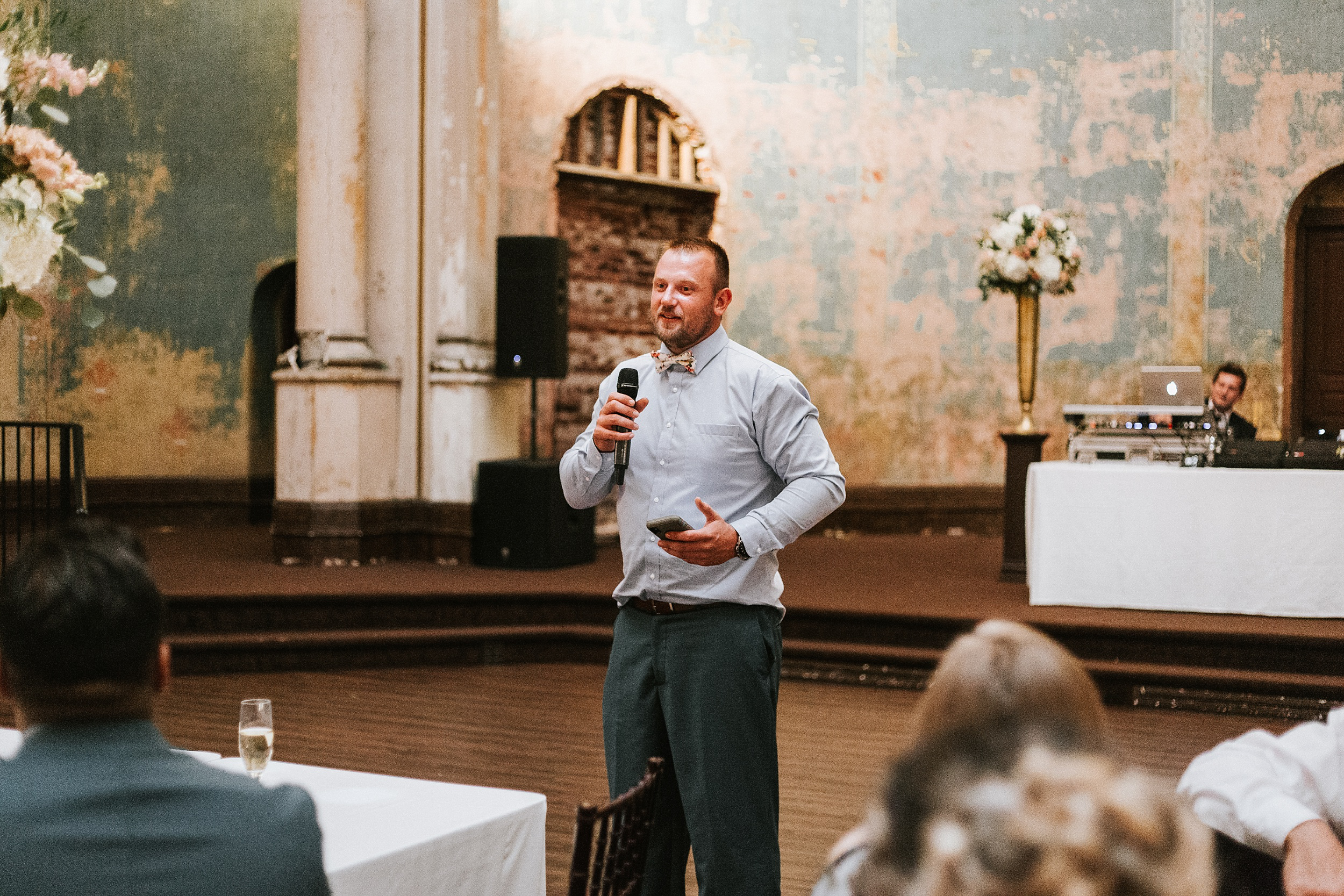 Brooke Townsend Photography - Cincinnati Wedding Photographer (156 of 170).jpg