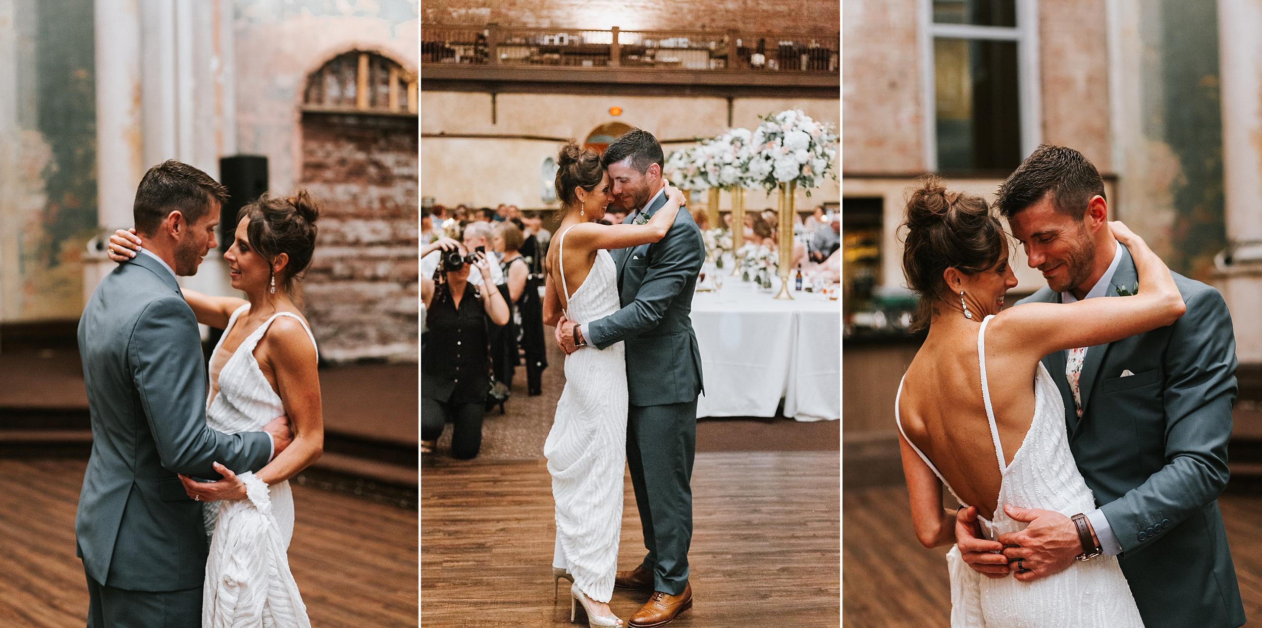 Brooke Townsend Photography - Cincinnati Wedding Photographer (157 of 170).jpg