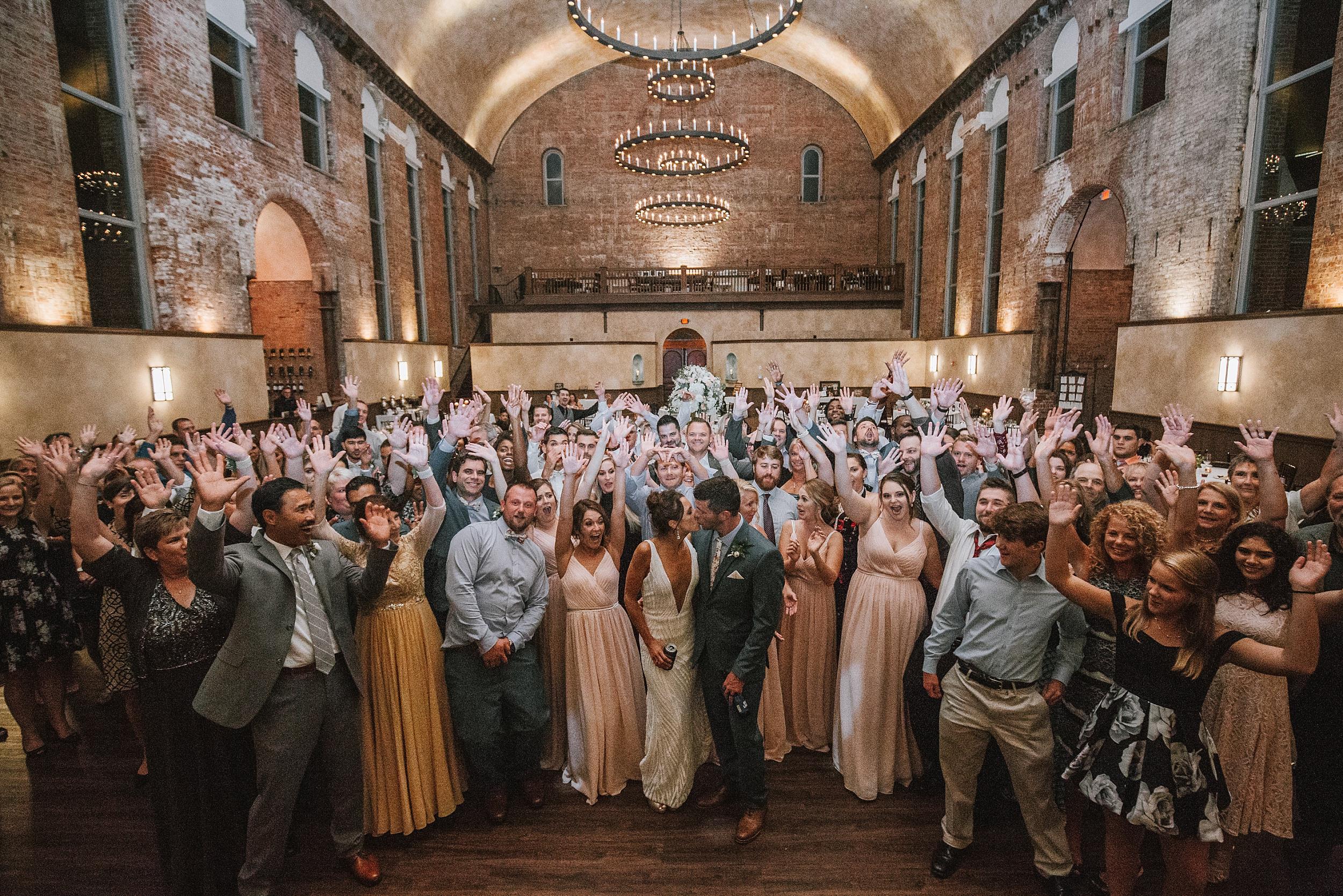 Brooke Townsend Photography - Cincinnati Wedding Photographer (161 of 170).jpg