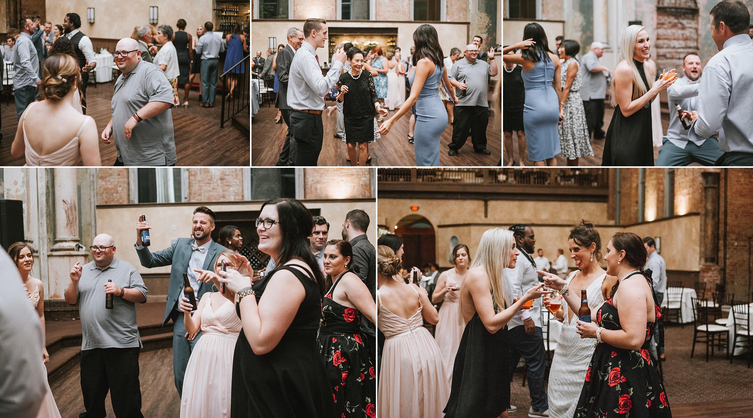 Brooke Townsend Photography - Cincinnati Wedding Photographer (163 of 170).jpg