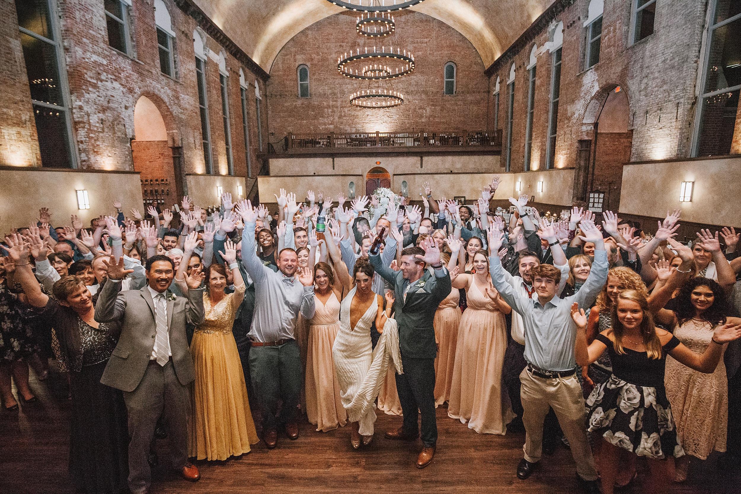 Brooke Townsend Photography - Cincinnati Wedding Photographer (162 of 170).jpg
