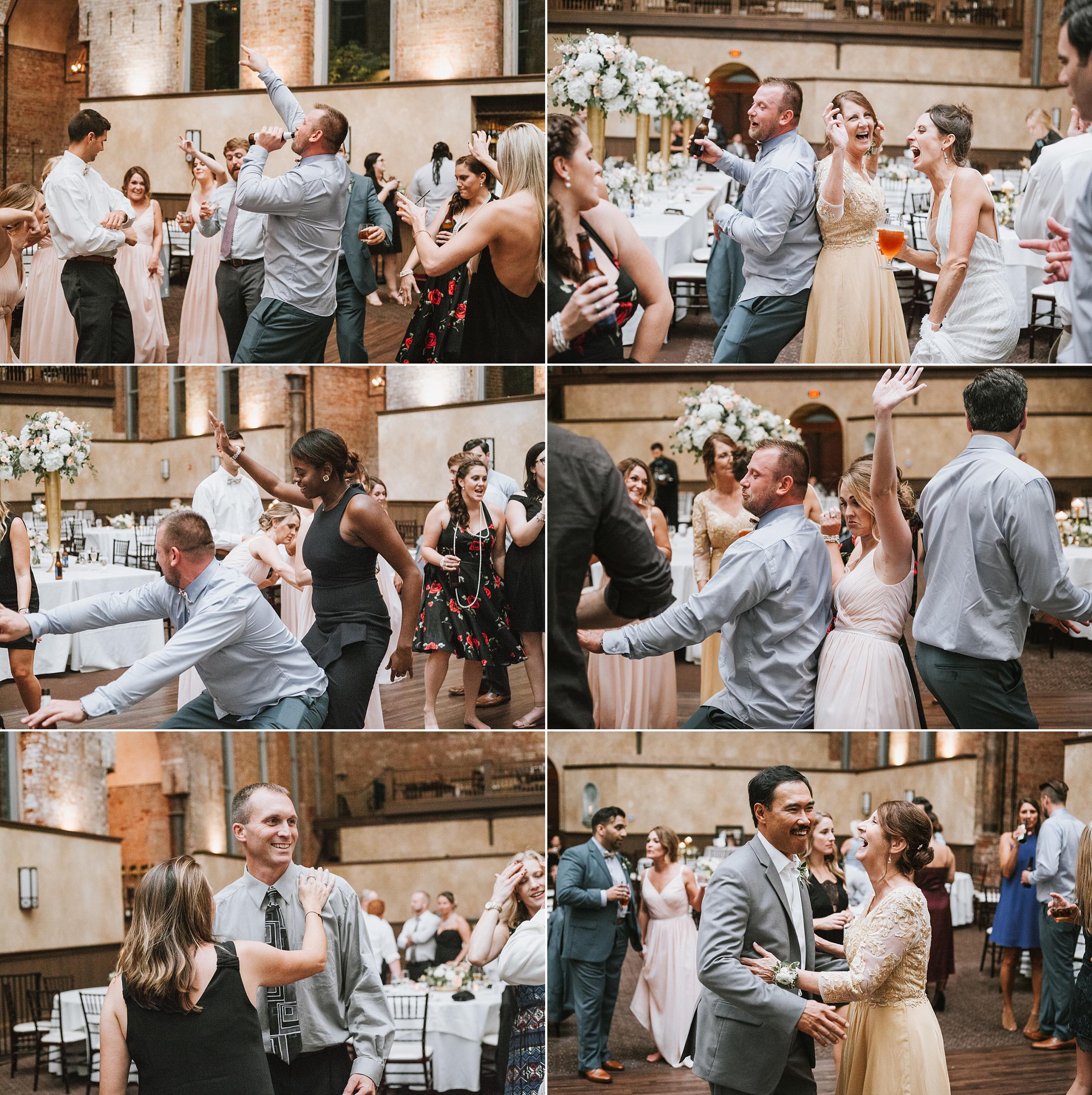 Brooke Townsend Photography - Cincinnati Wedding Photographer (165 of 170).jpg