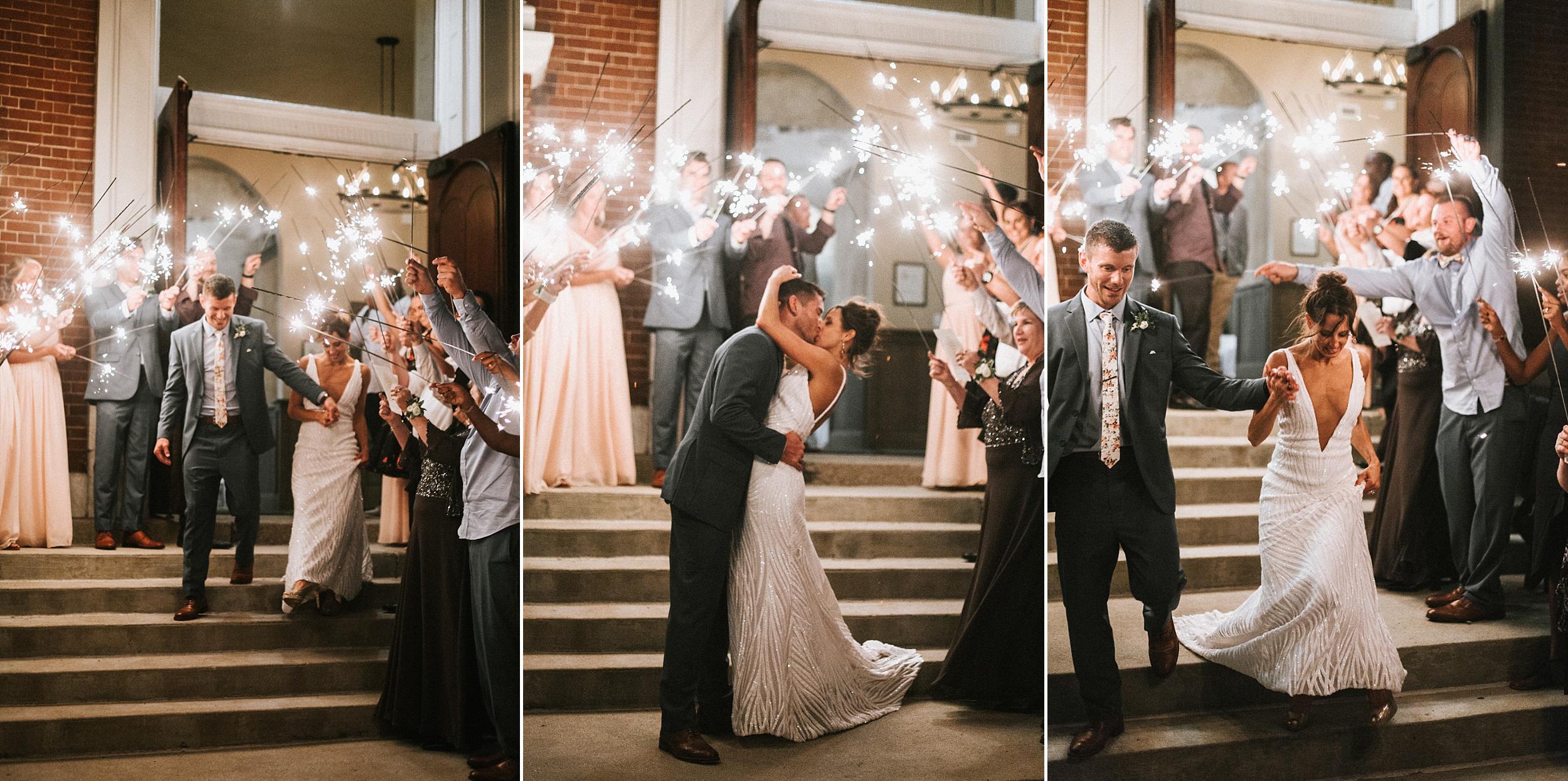 Brooke Townsend Photography - Cincinnati Wedding Photographer (170 of 170).jpg