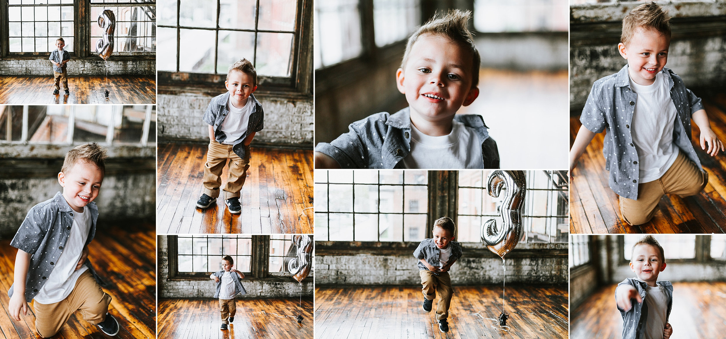 BROOKE TOWNSEND PHOTOGRAPHY | CINCINNATI LIFESTYLE PHOTOGRAPHER-92.jpg