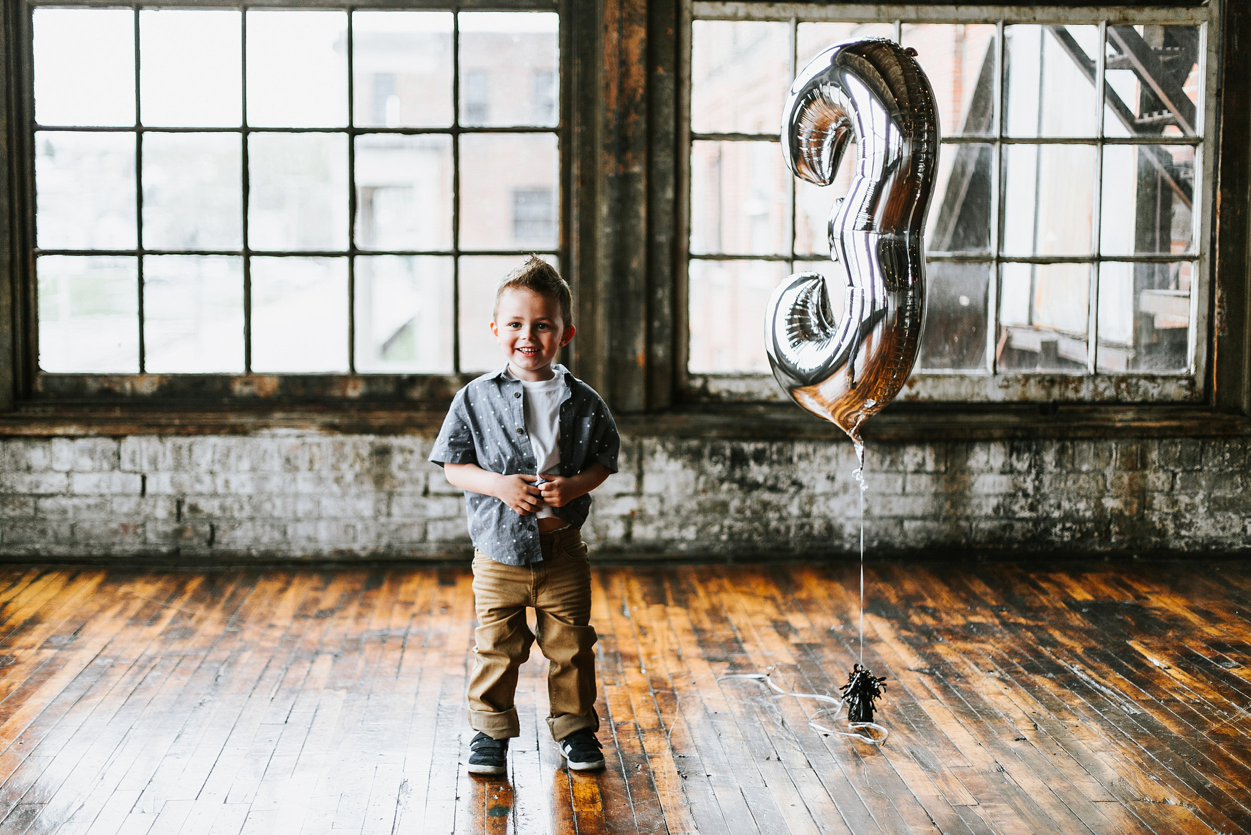 BROOKE TOWNSEND PHOTOGRAPHY | CINCINNATI LIFESTYLE PHOTOGRAPHER-95.jpg