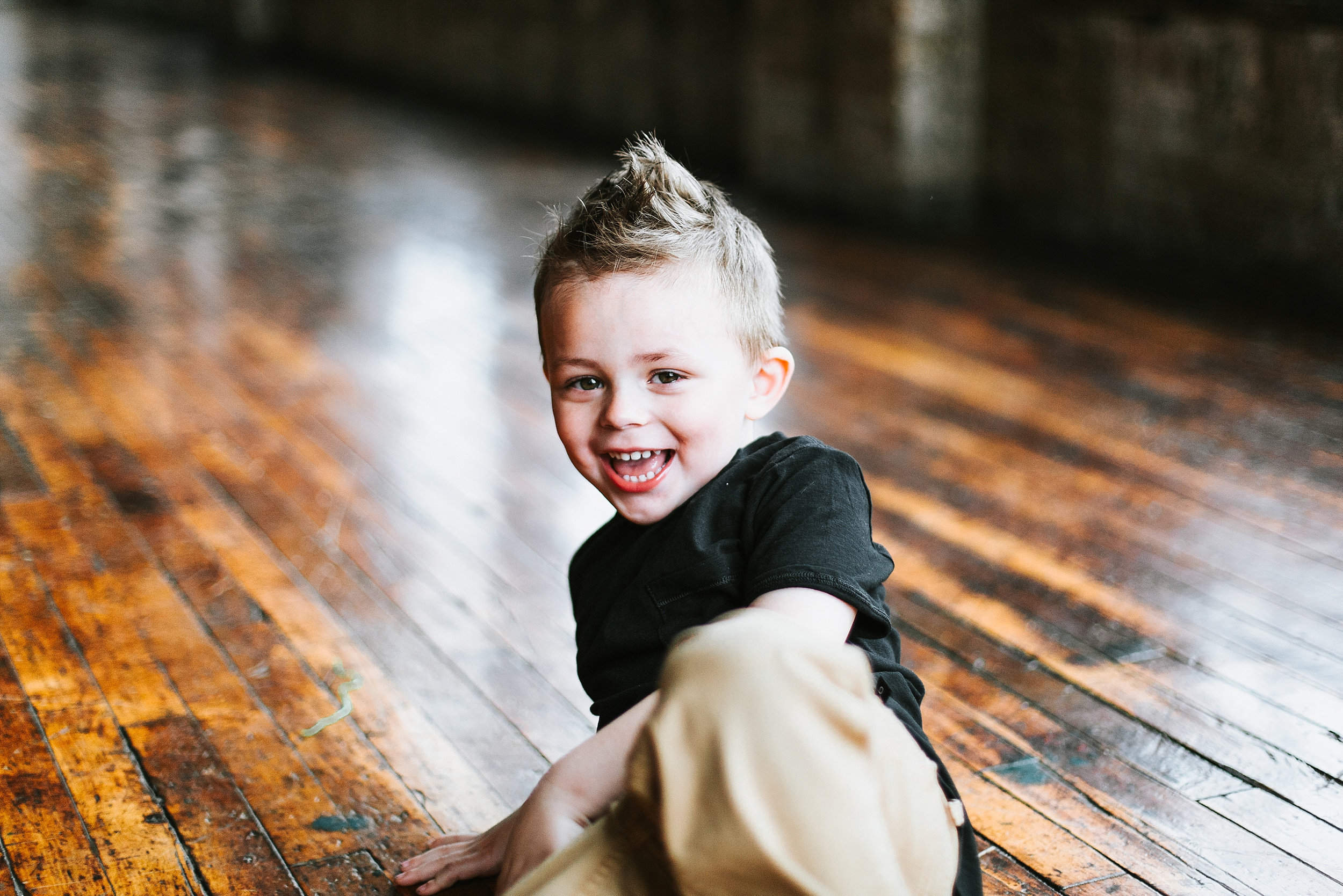 BROOKE TOWNSEND PHOTOGRAPHY | CINCINNATI LIFESTYLE PHOTOGRAPHER-110.jpg