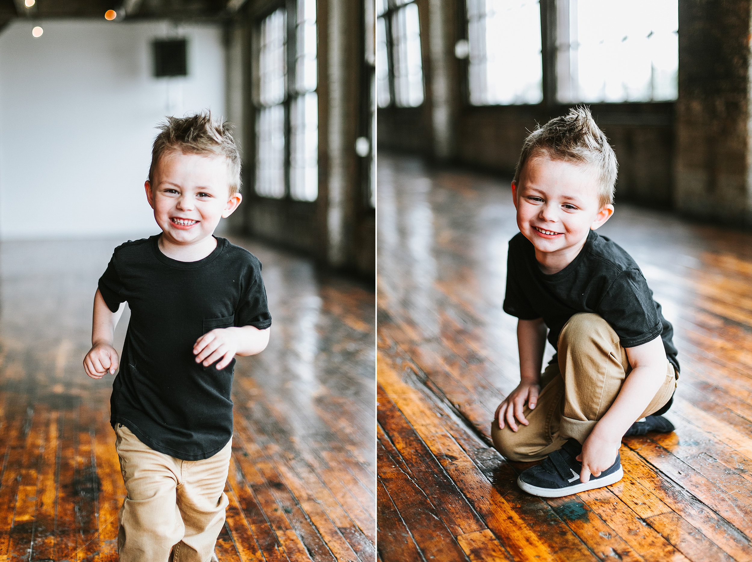 BROOKE TOWNSEND PHOTOGRAPHY | CINCINNATI LIFESTYLE PHOTOGRAPHER-120.jpg