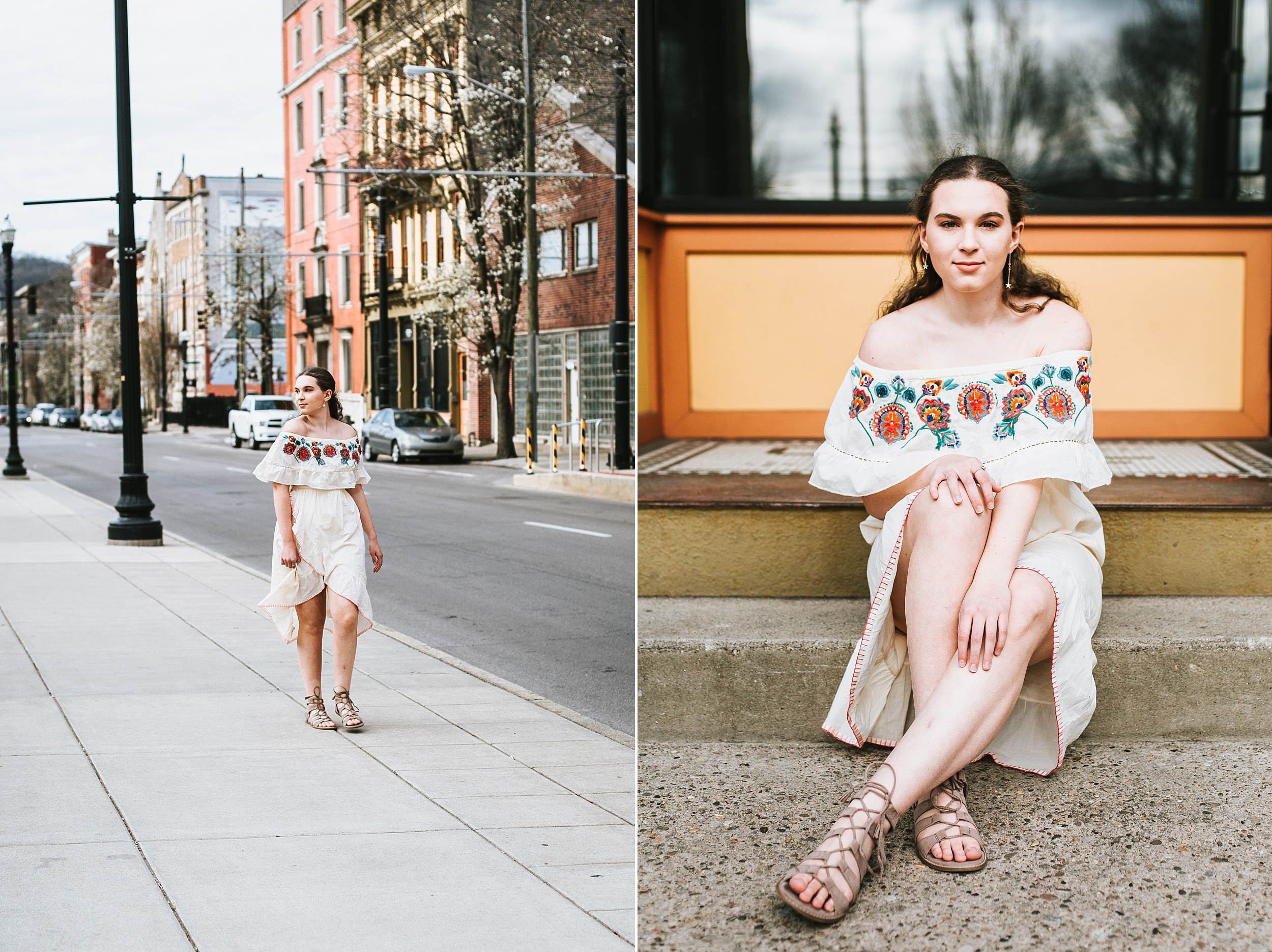 Brooke Townsend Photography - Cincinnati Lifestyle Photographer (6 of 10).jpg