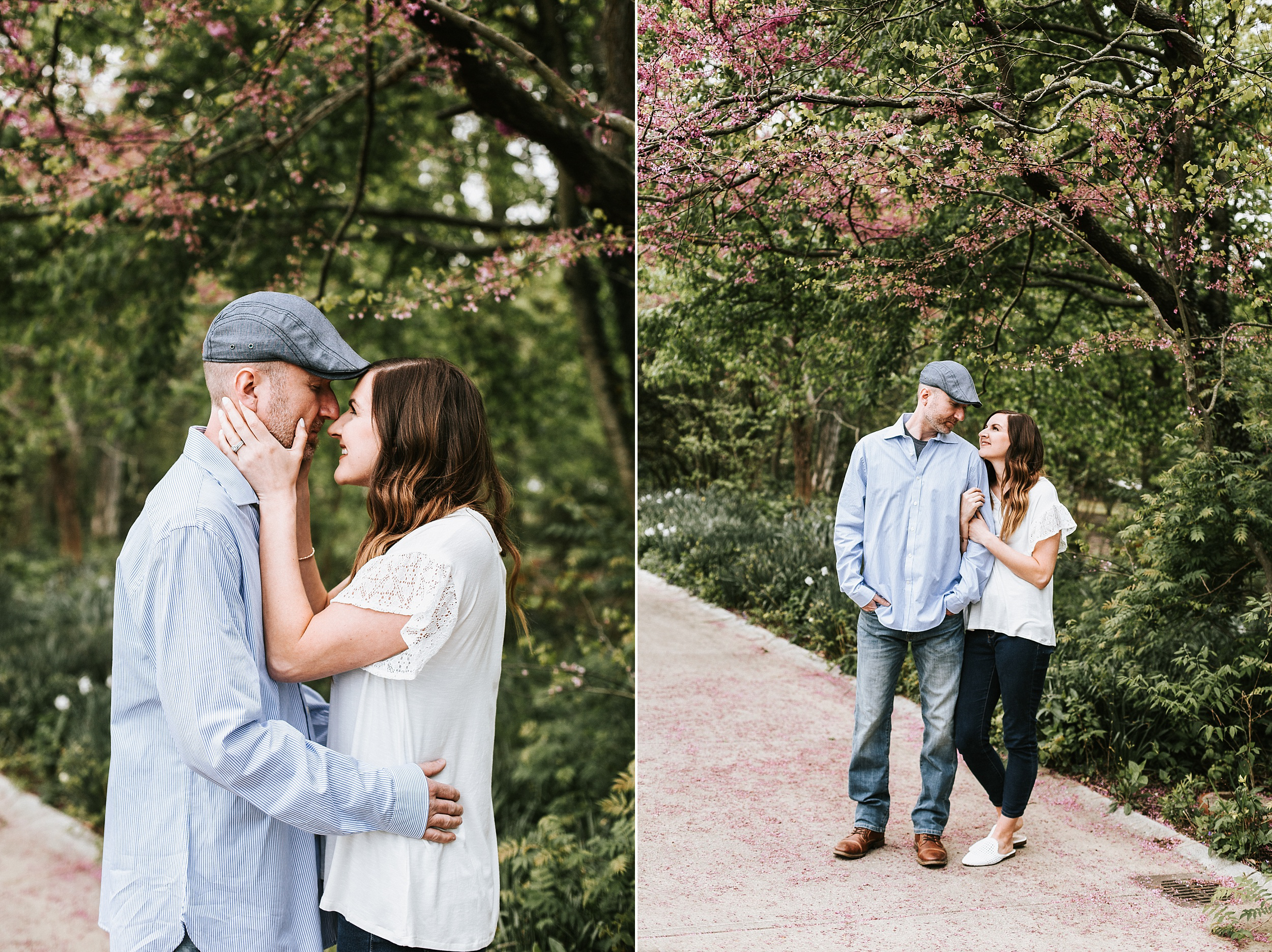 Brooke Townsend Photography - Cincinnati Lifestyle Photographer (8 of 13).jpg