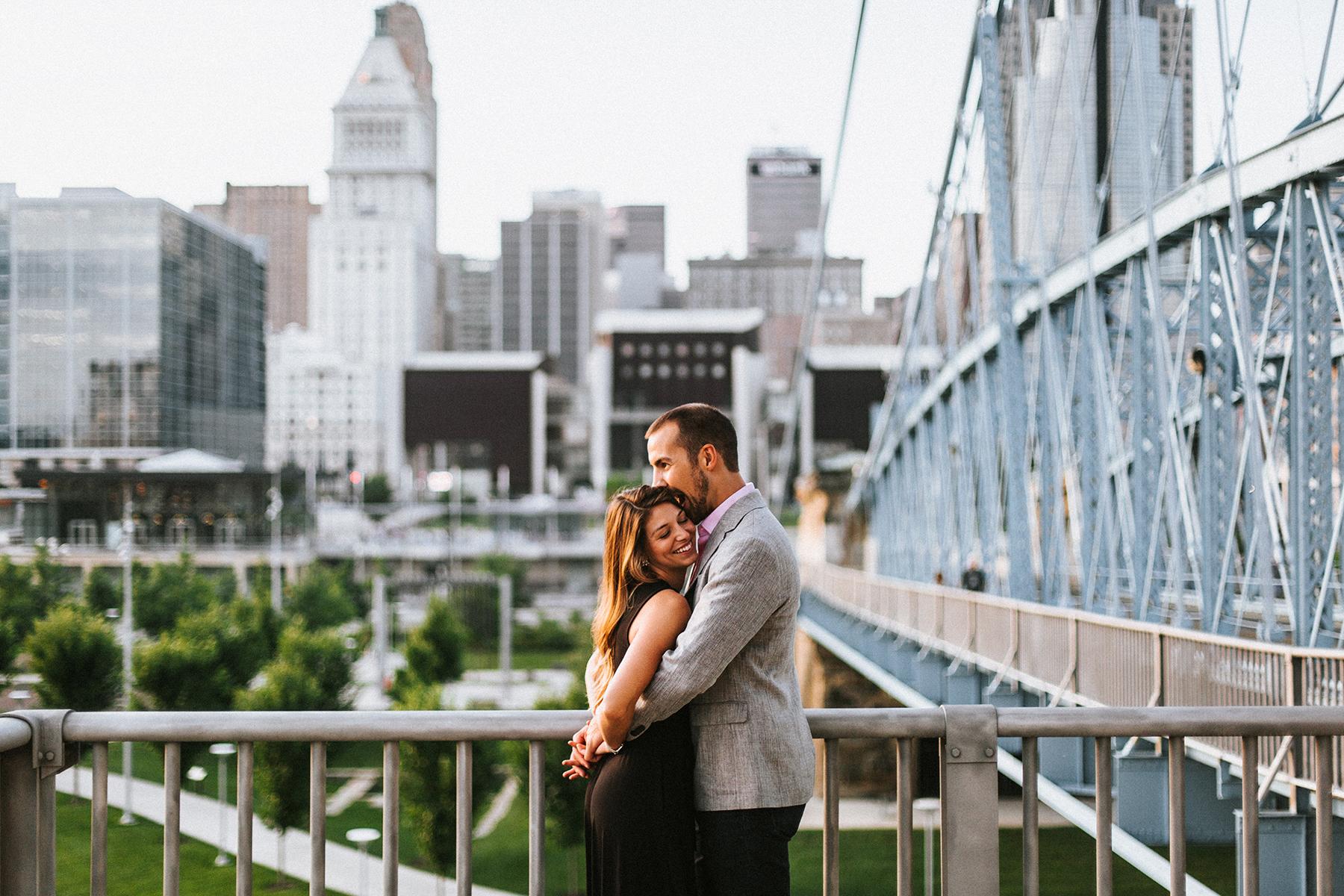 Brooke Townsend Photography - Cincinnati Lifestyle Photographer (29 of 51).jpg