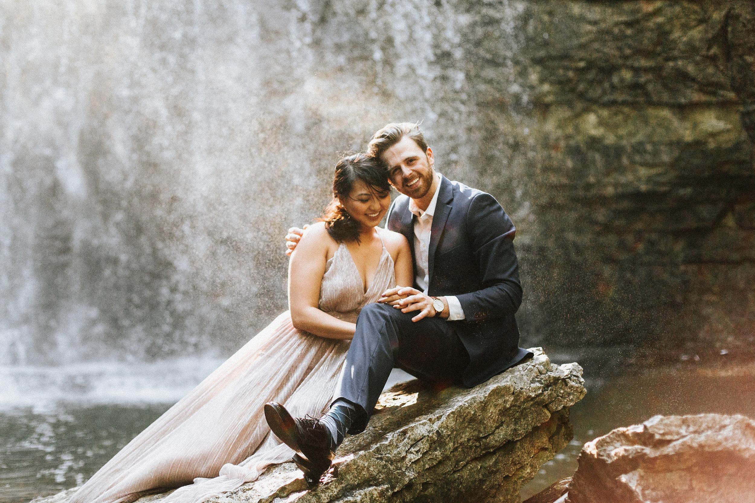 Brooke Townsend Photography - Ohio Wedding Photographer (11 of 70).jpg