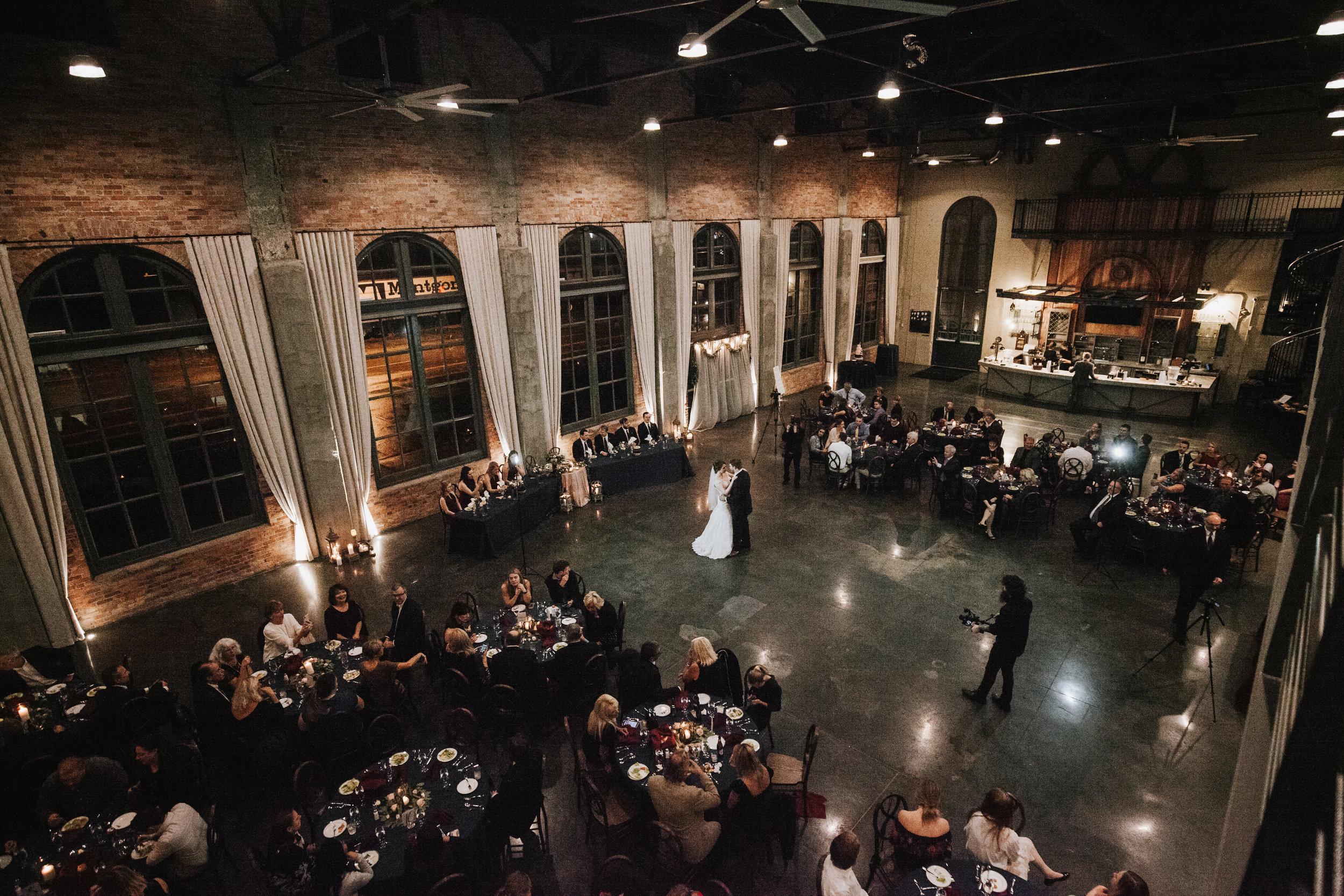 Brooke Townsend Photography - Cincinnati Wedding Photographer (647 of 860).jpg