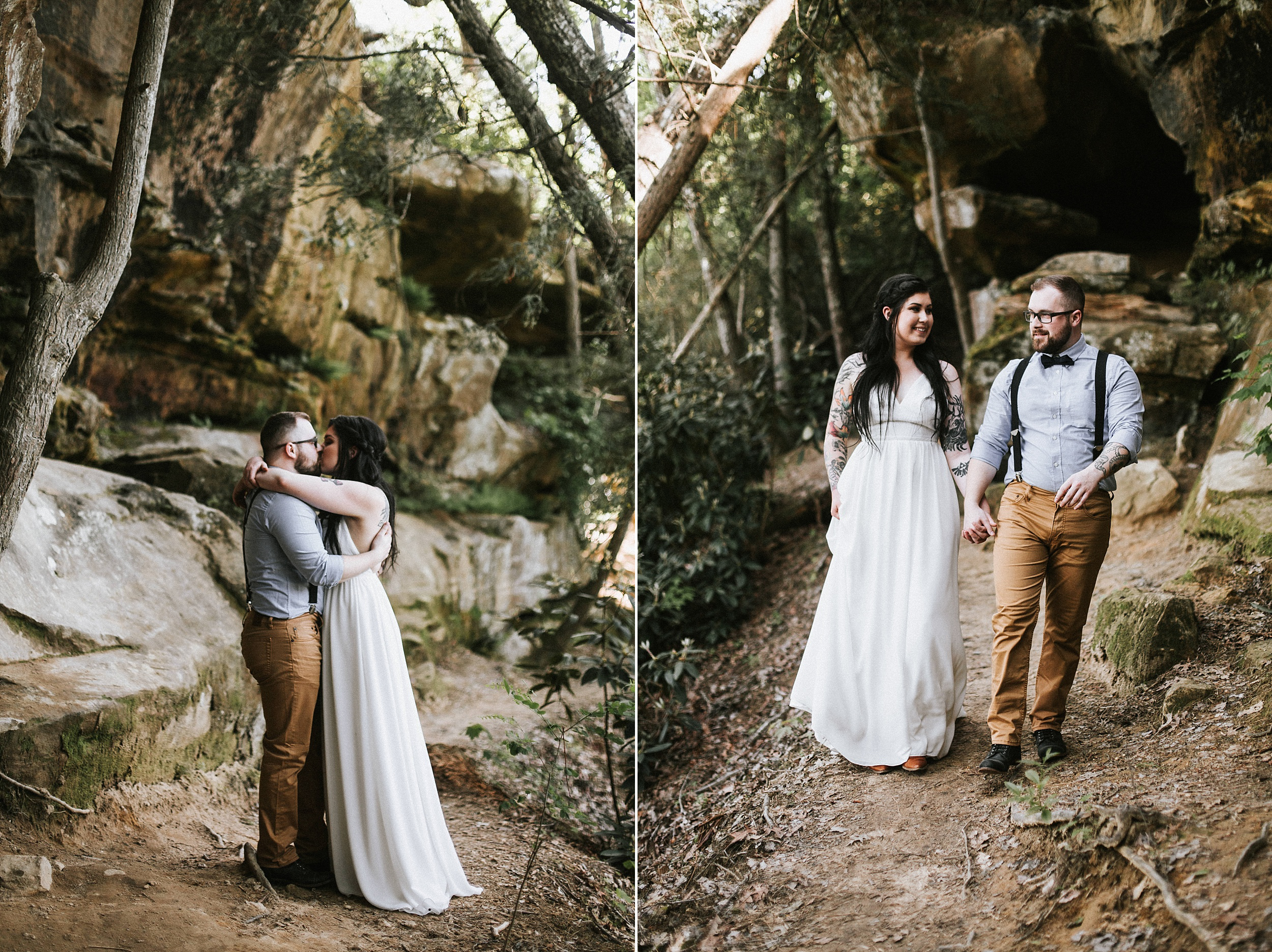 BROOKE TOWNSEND PHOTOGRAPHY - CINCINNATI ELOPEMENT PHOTOGRAPHER-6.jpg