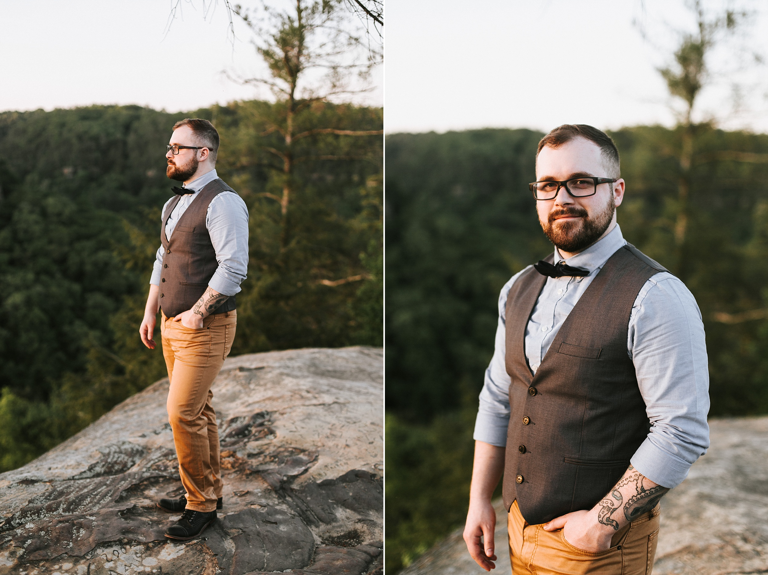 BROOKE TOWNSEND PHOTOGRAPHY - CINCINNATI ELOPEMENT PHOTOGRAPHER-78.jpg