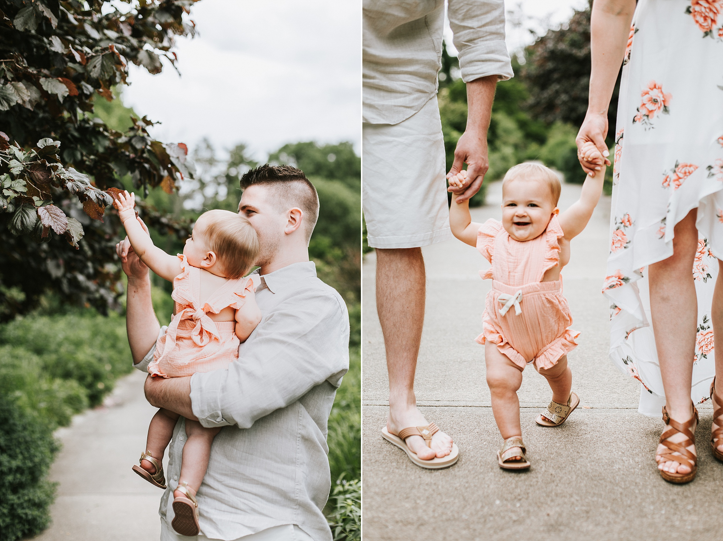 BROOKE TOWNSEND PHOTOGRAPHY - CINCINNATI FAMILY PHOTOGRAPHER-17.jpg