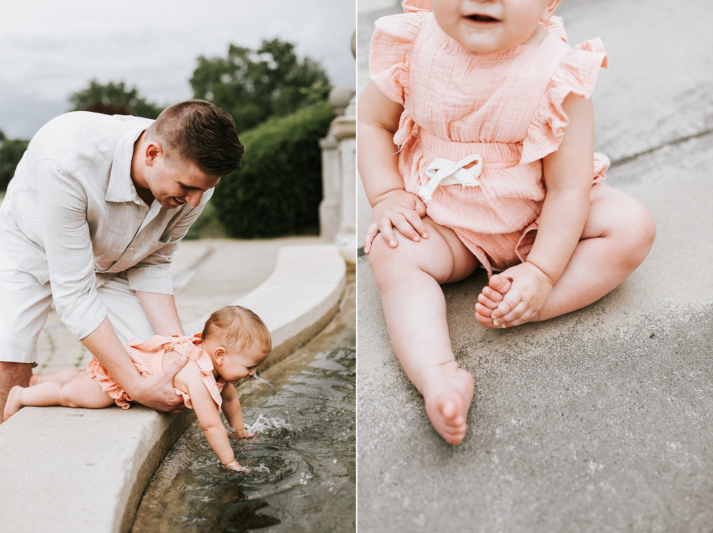 BROOKE TOWNSEND PHOTOGRAPHY - CINCINNATI FAMILY PHOTOGRAPHER-61.jpg