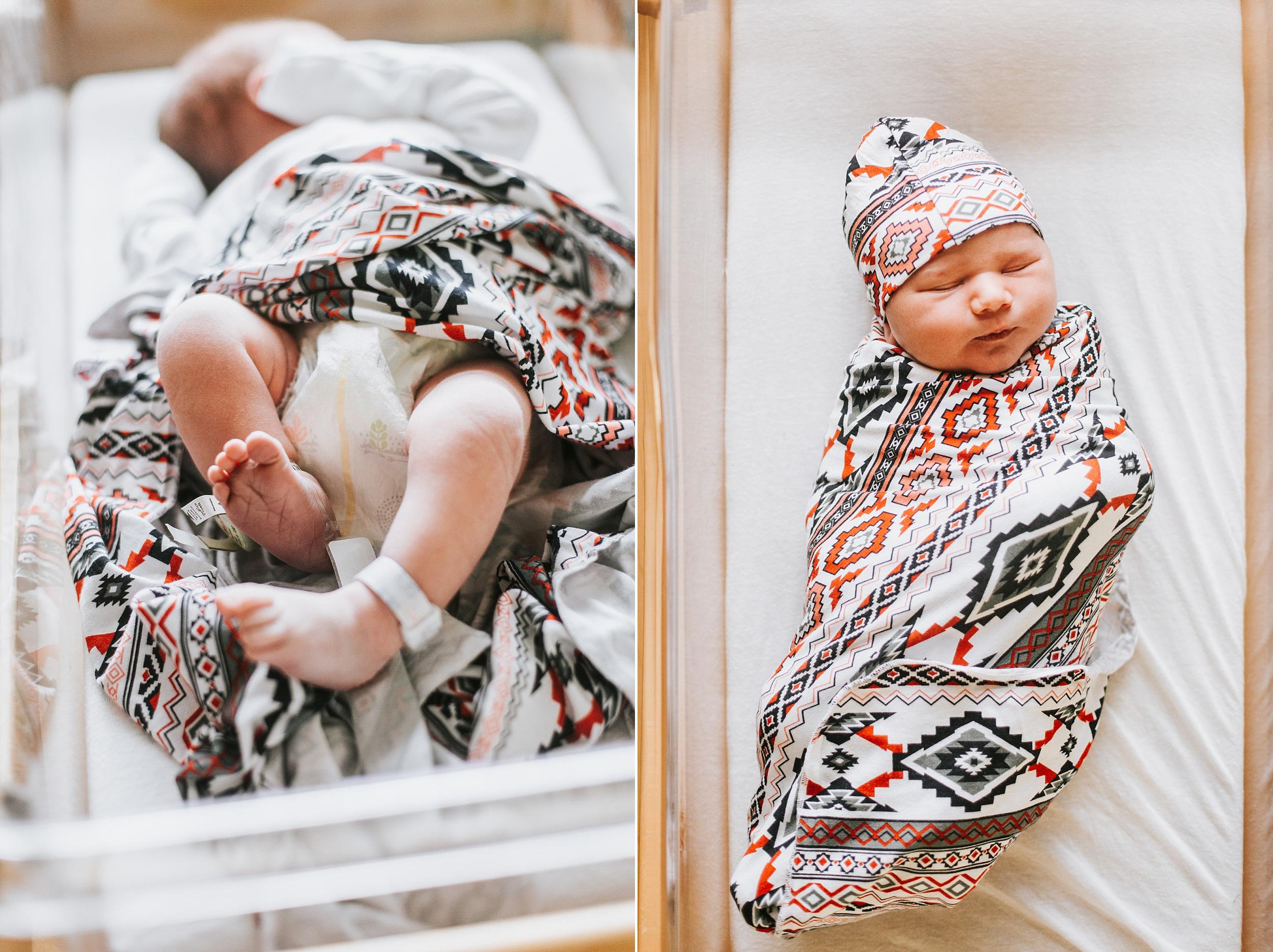Brooke Townsend Photography - Cincinnati Lifestyle Photographer (15 of 41).jpg